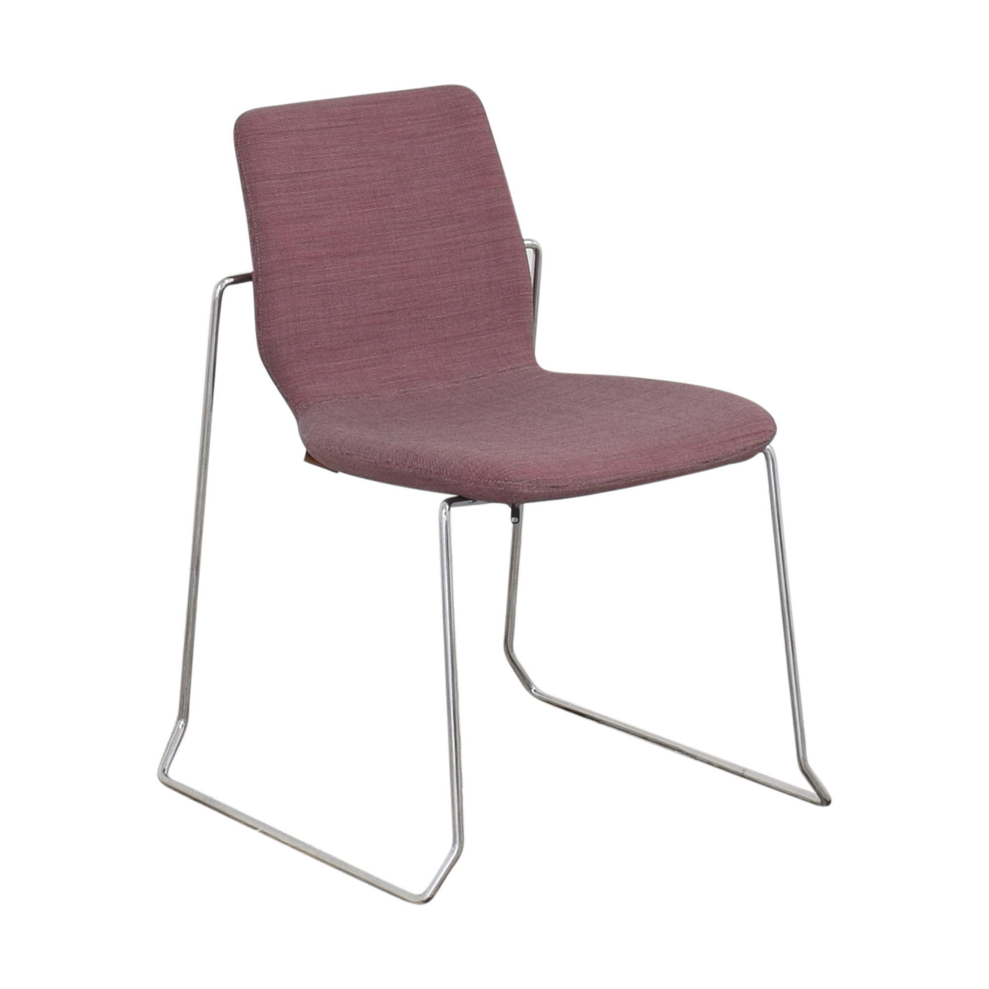 Koleksiyon Koleksiyon Asanda Armless Chair second hand