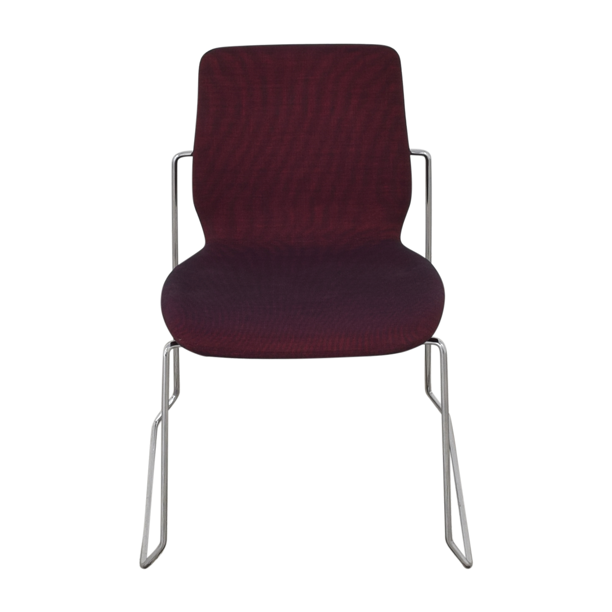 Koleksiyon Koleksiyon Asanda Armless Chair for sale