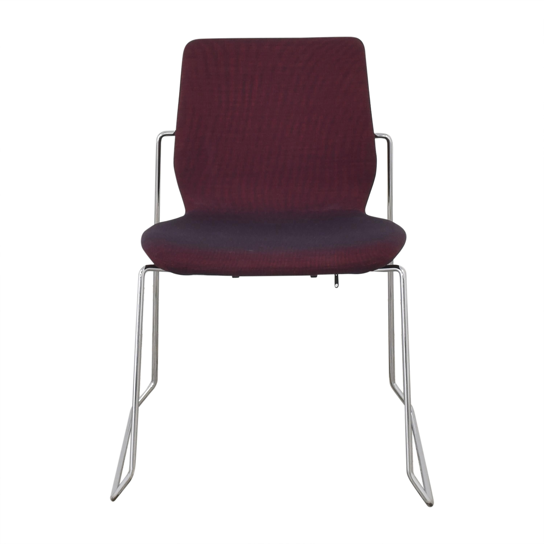 Koleksiyon Koleksiyon Asanda Armless Chair discount