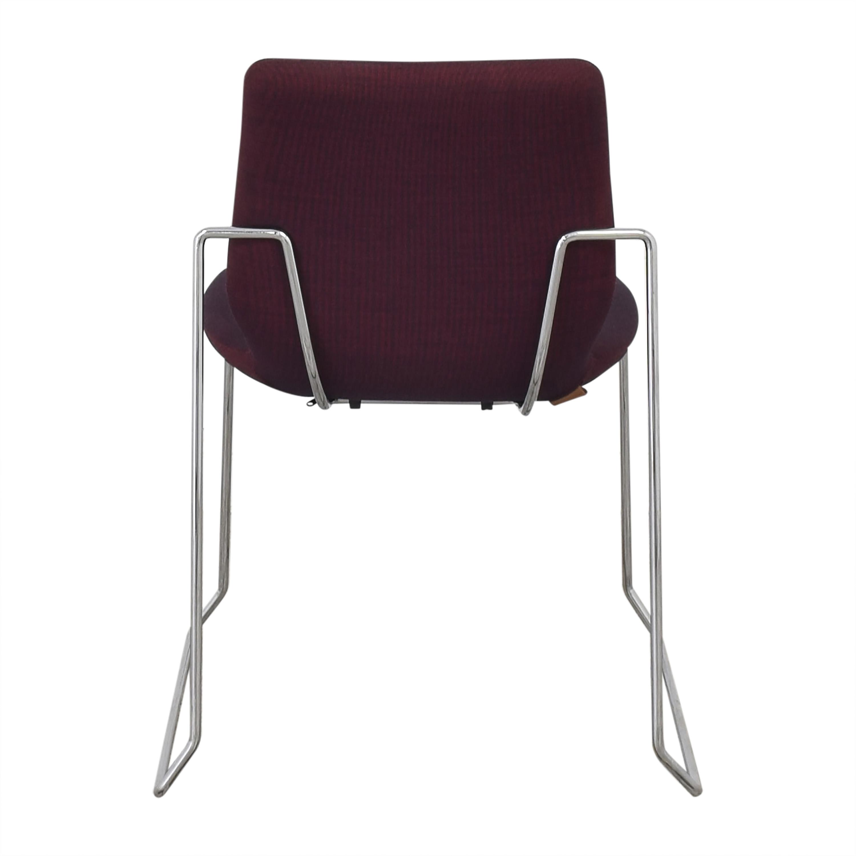 Koleksiyon Koleksiyon Asanda Armless Chair price