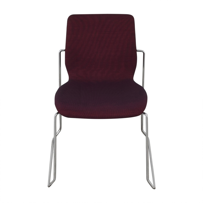 buy Koleksiyon Asanda Armless Chair Koleksiyon