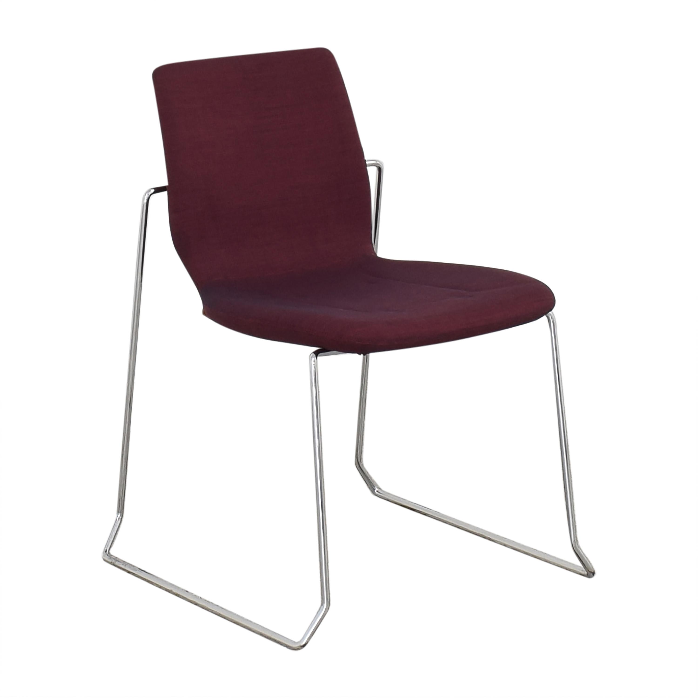 Koleksiyon Koleksiyon Asanda Armless Chair used