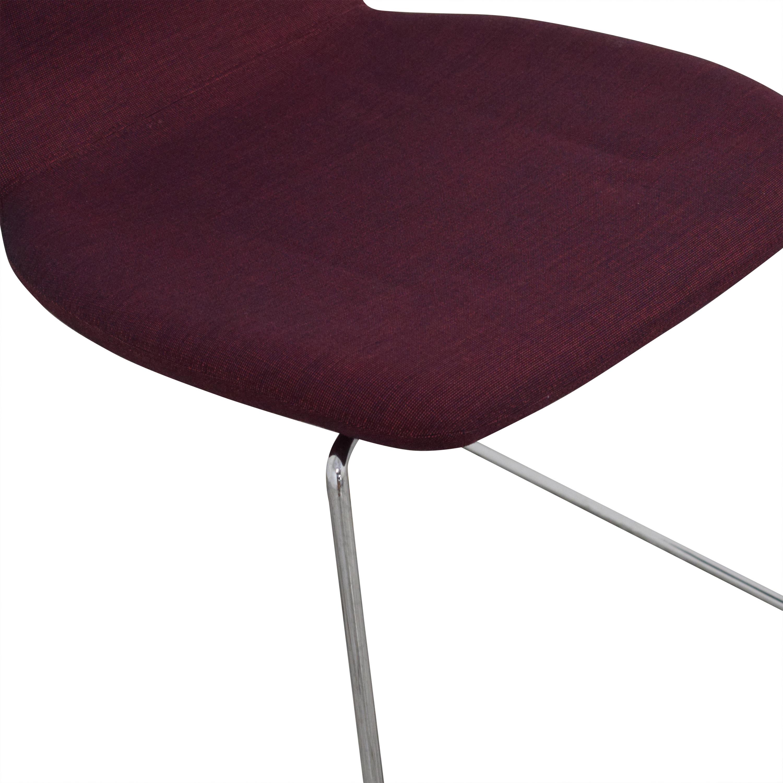 Koleksiyon Koleksiyon Asanda Armless Chair