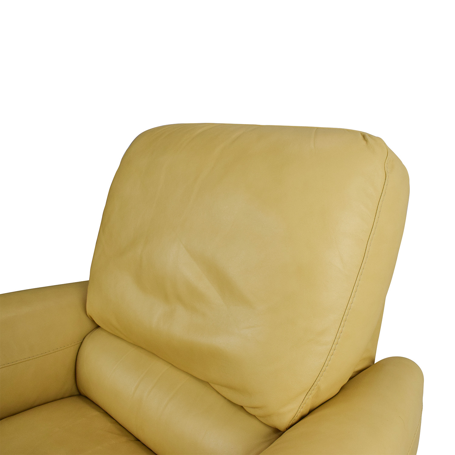 ... buy Macy\u0027s Macy\u0027s Recliner Chair online  sc 1 st  Furnishare & 89% OFF - Macy\u0027s Macy\u0027s Recliner Chair / Chairs islam-shia.org