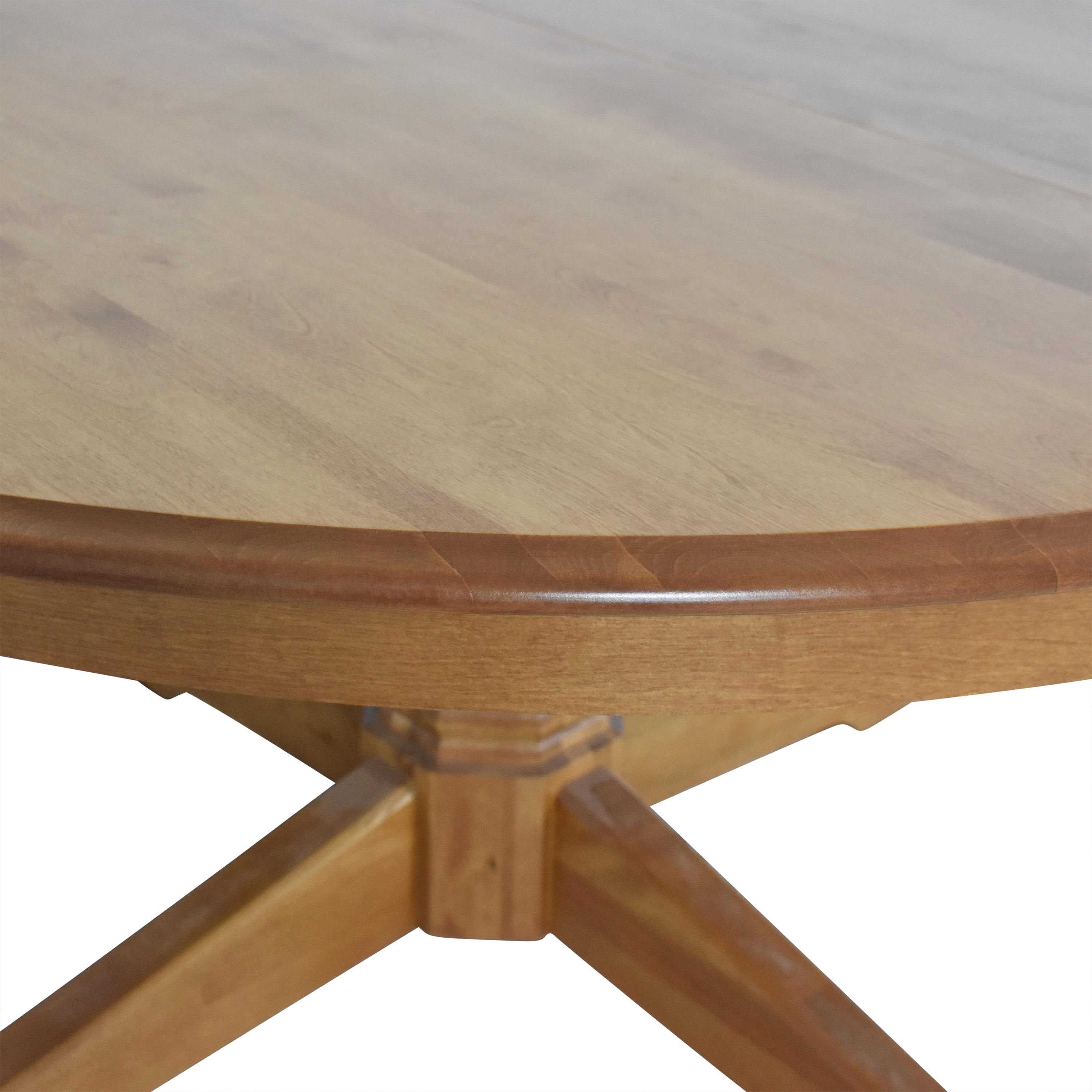 shop Canadel Dining Room Table Canadel