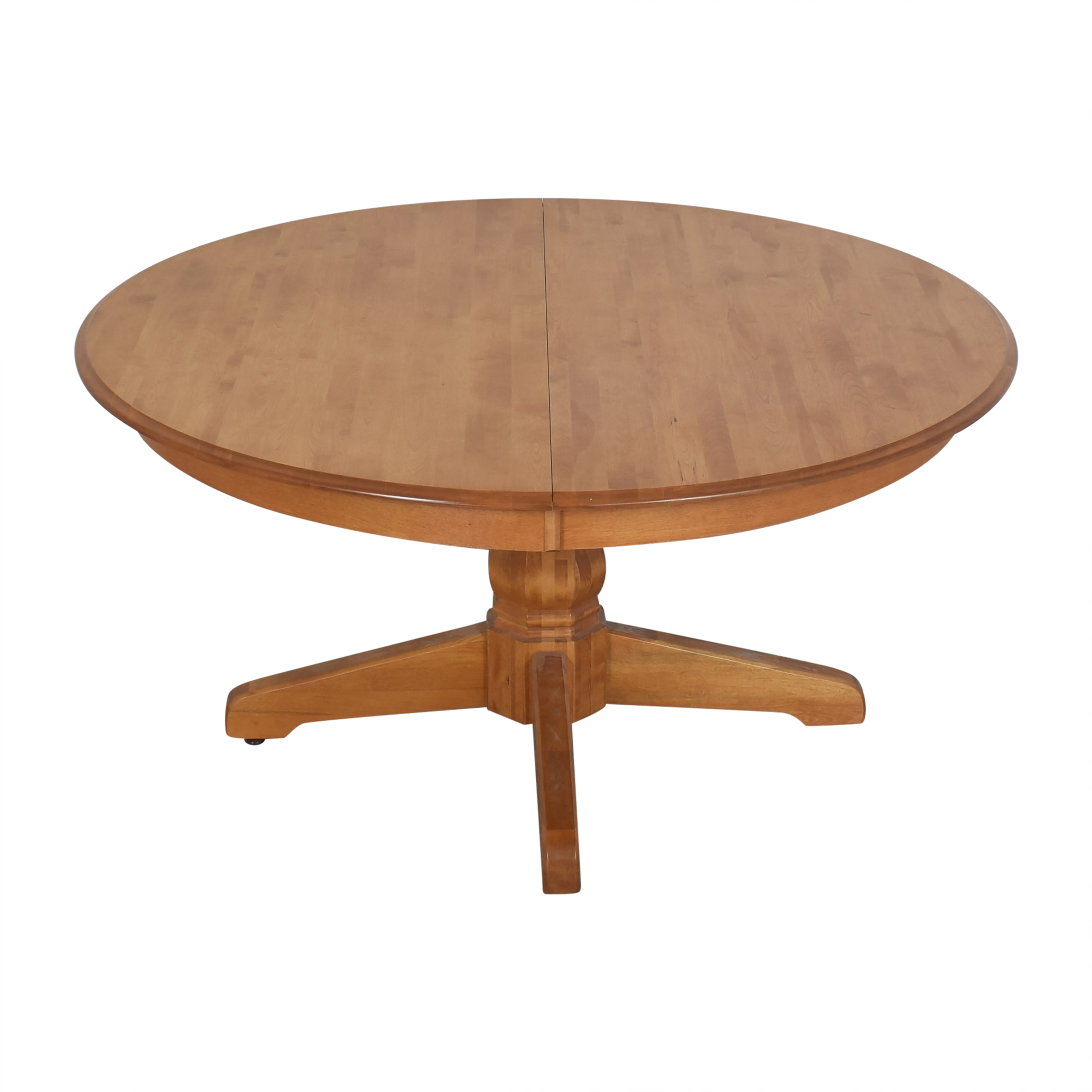 Canadel Canadel Dining Room Table nj