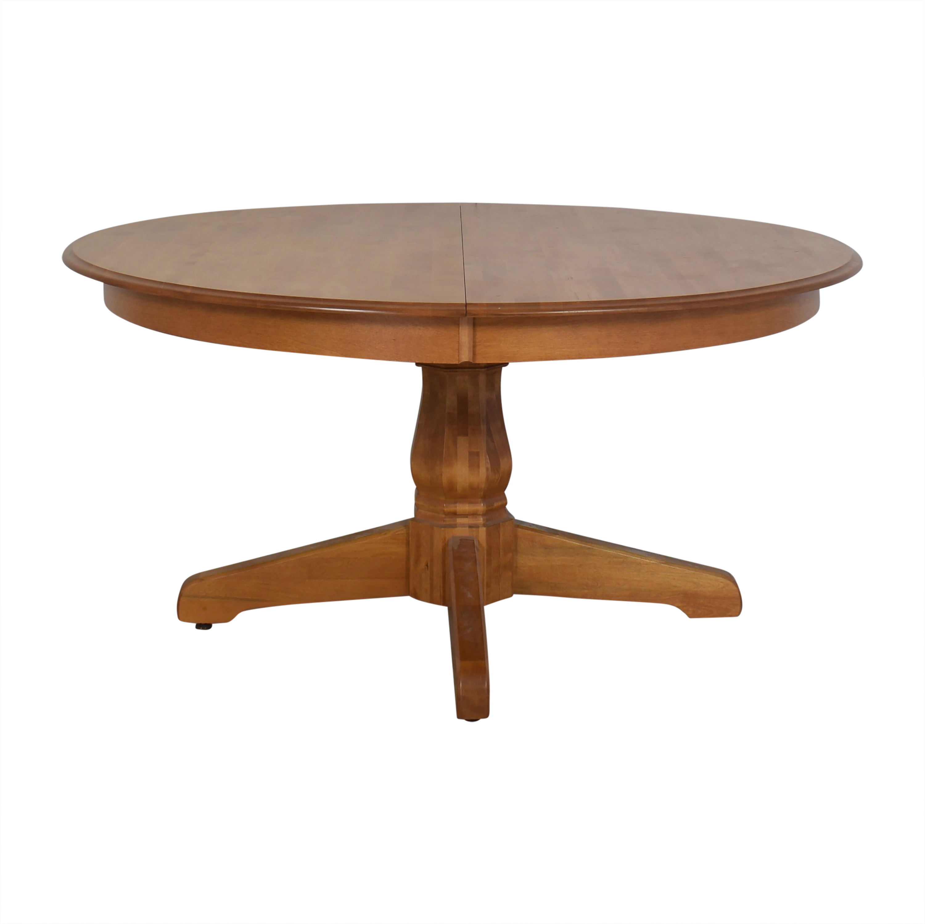 shop Canadel Canadel Dining Room Table online