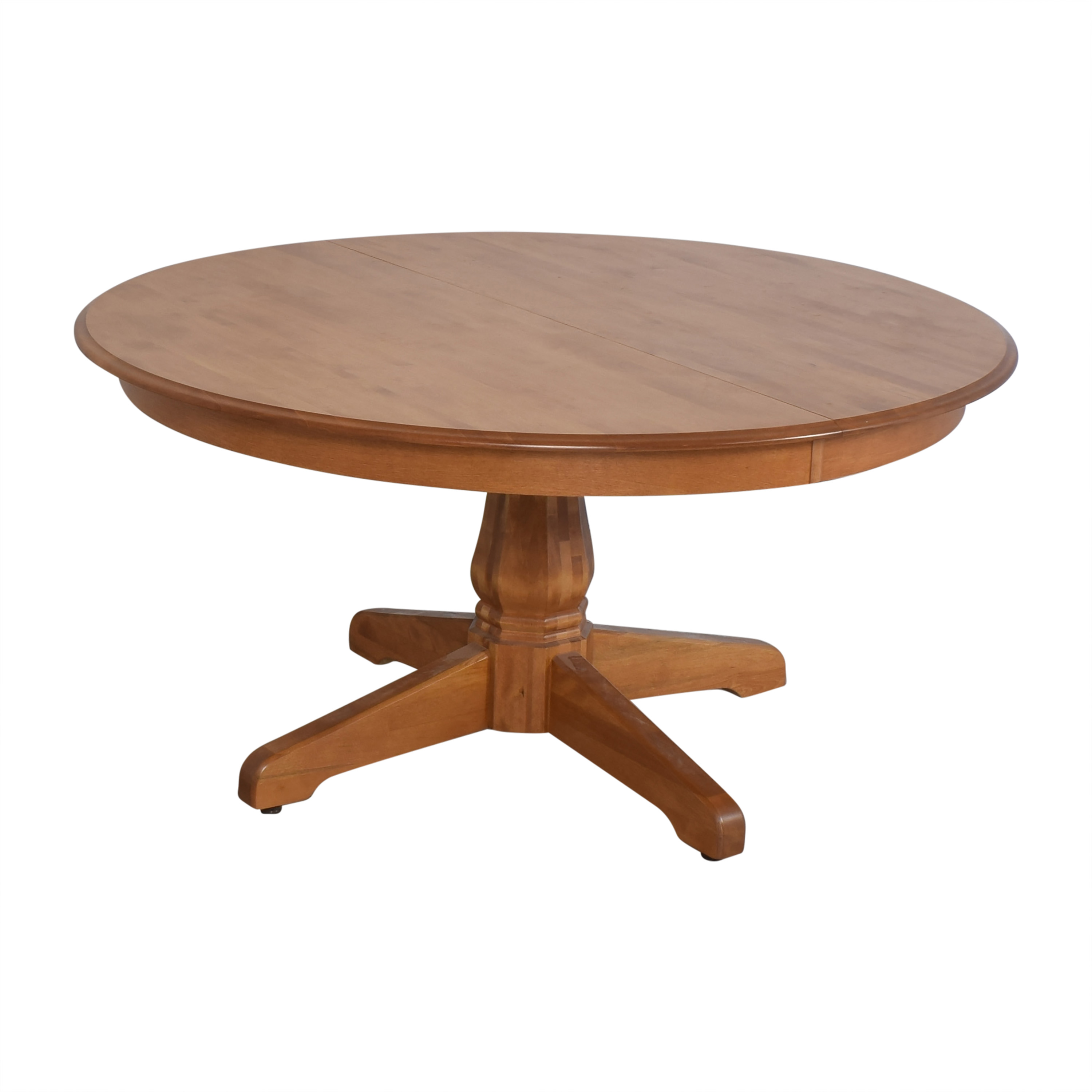shop Canadel Dining Room Table Canadel Dinner Tables