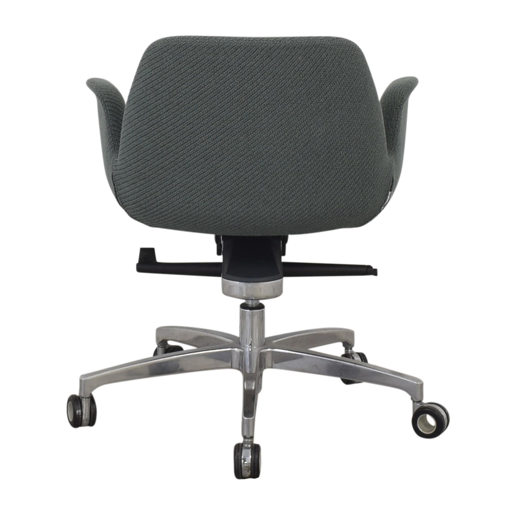 Koleksiyon Koleksiyon Halia Operator Task Chair price