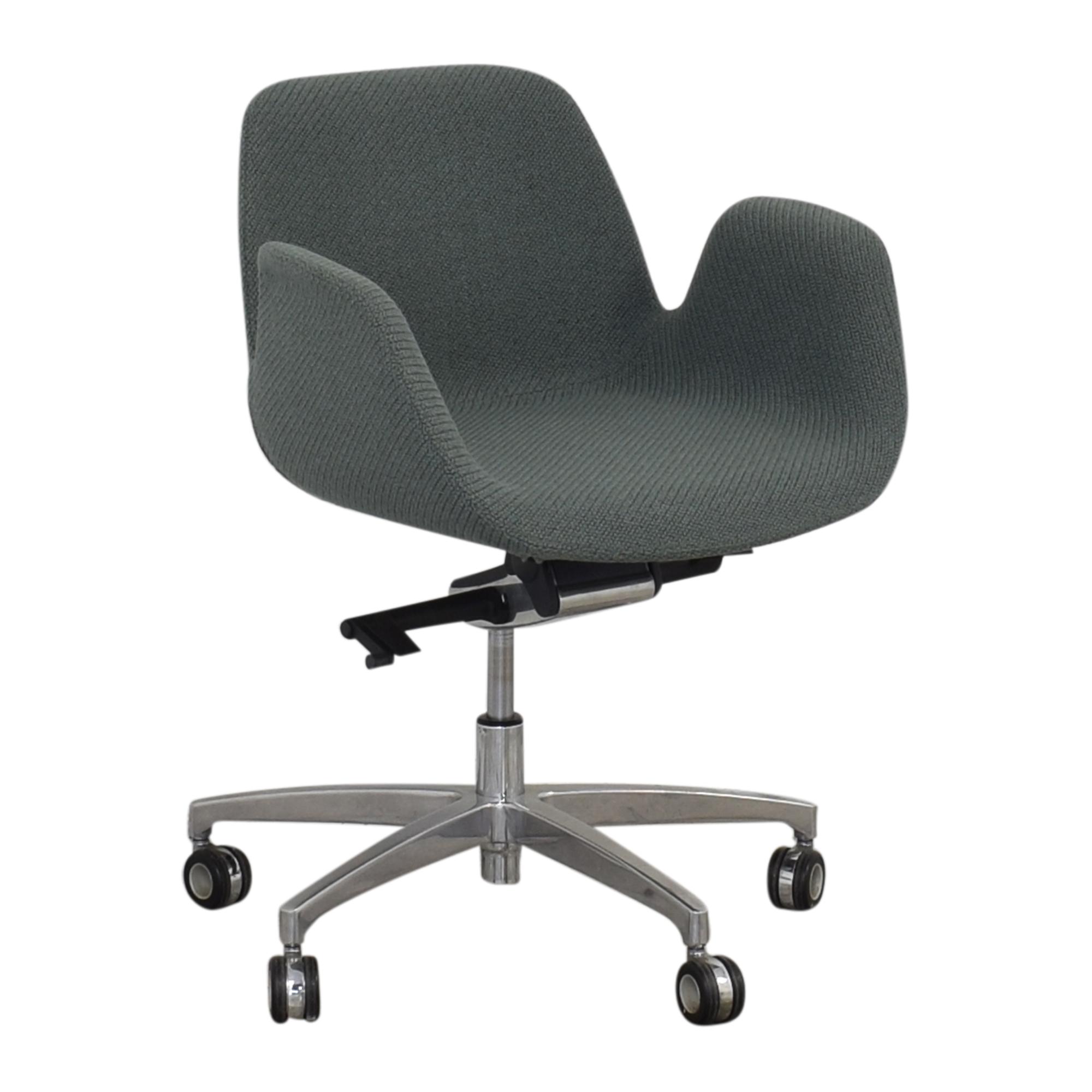 Koleksiyon Koleksiyon Halia Operator Task Chair second hand