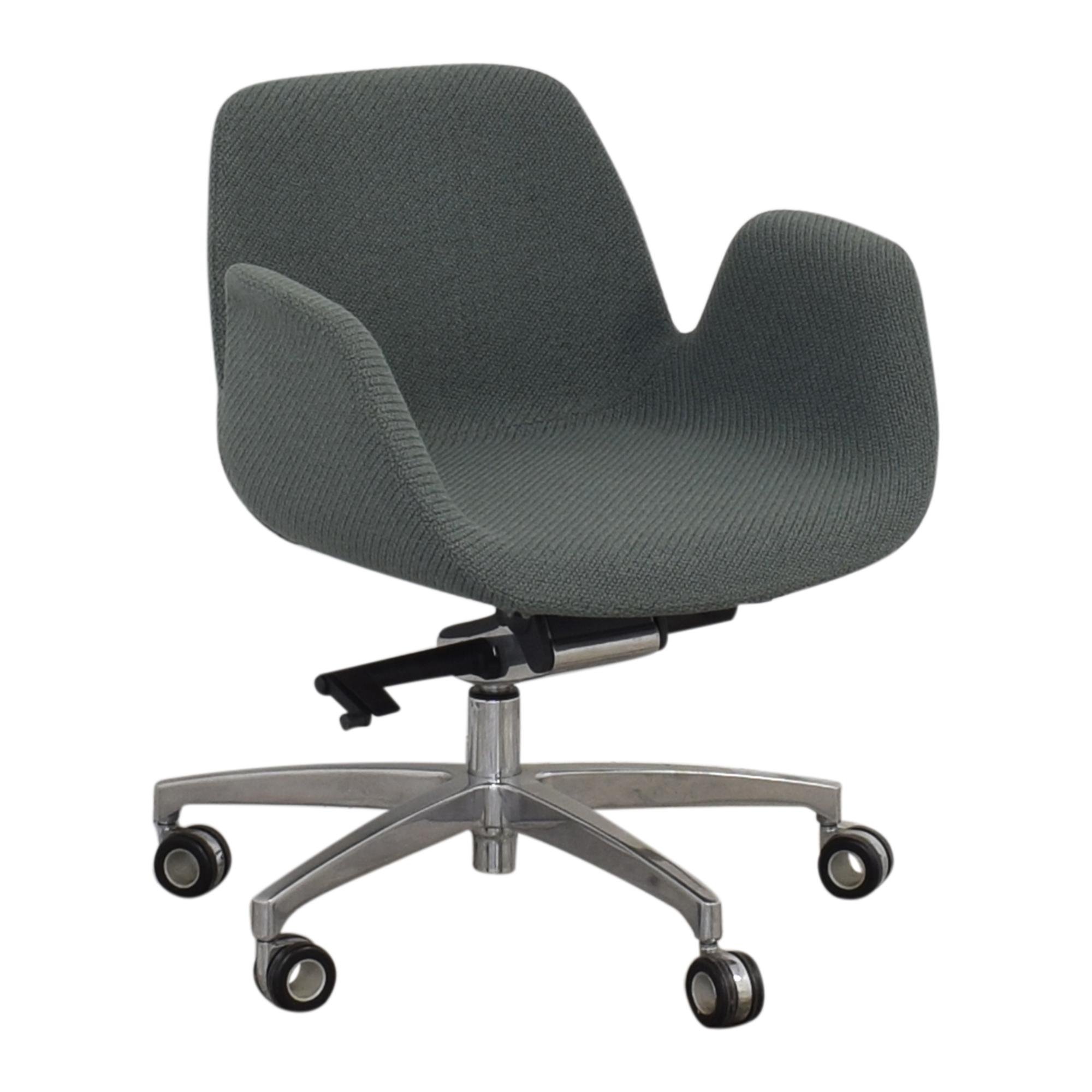 Koleksiyon Halia Operator Task Chair sale