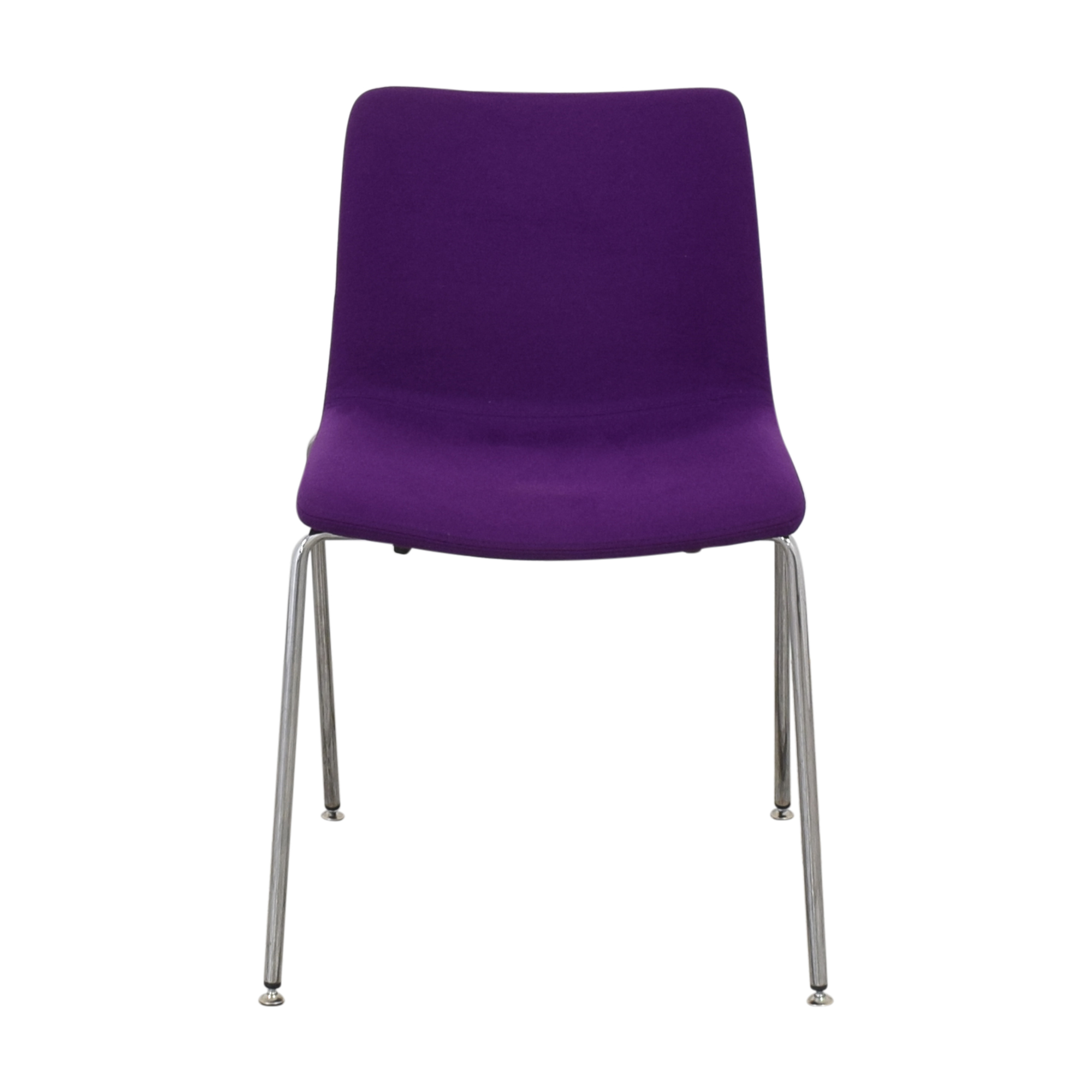 buy Koleksiyon Helen Armless Chair Koleksiyon Accent Chairs