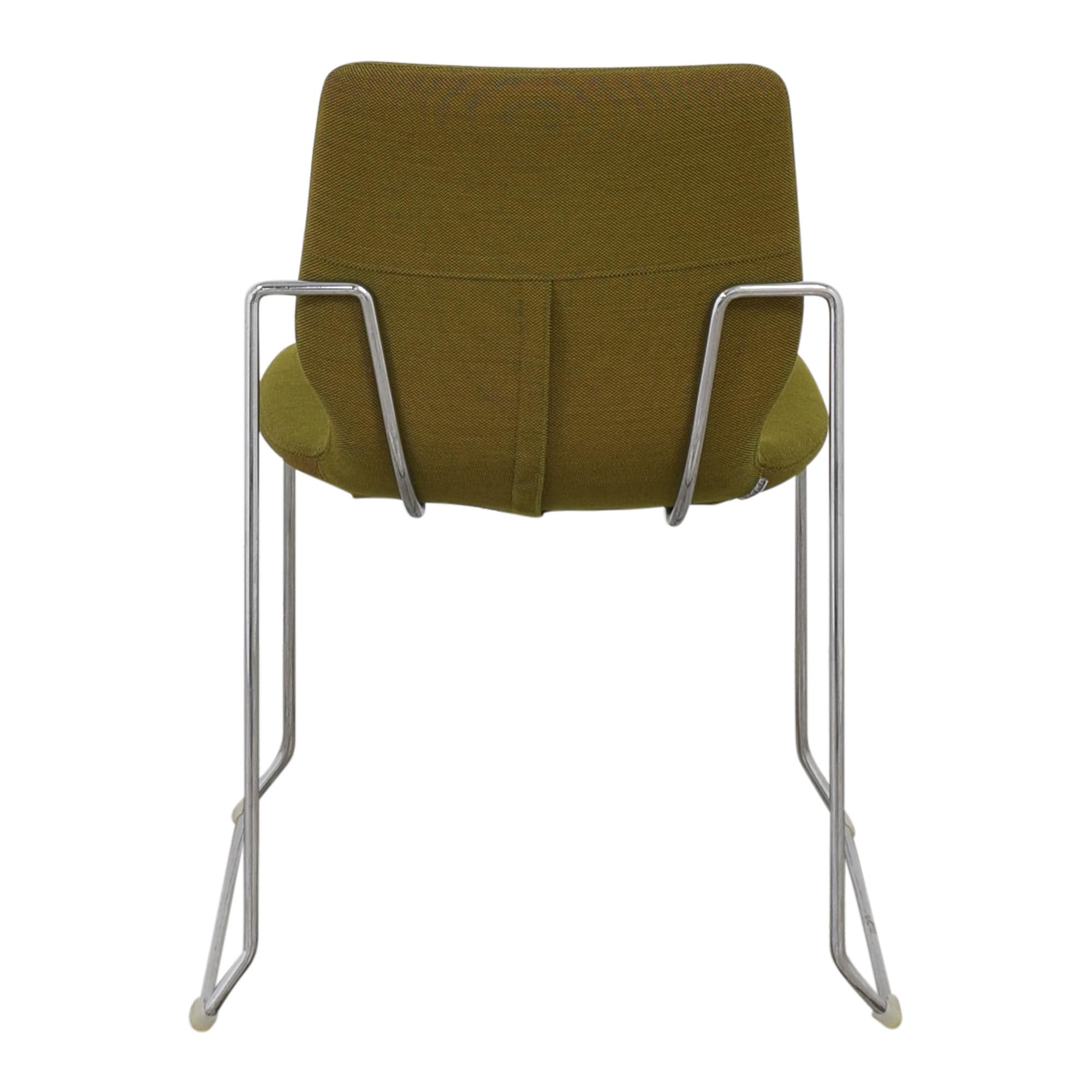 Koleksiyon Asanda Armless Chair / Accent Chairs