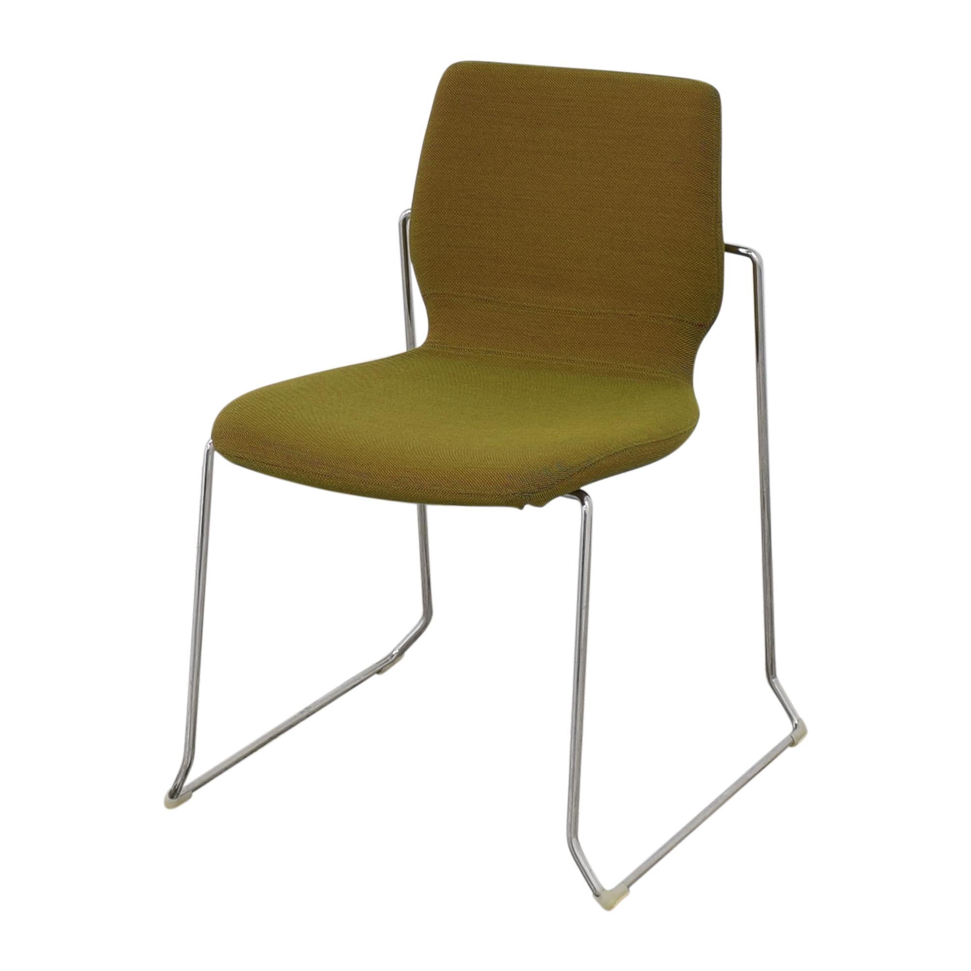 Koleksiyon Asanda Armless Chair Koleksiyon