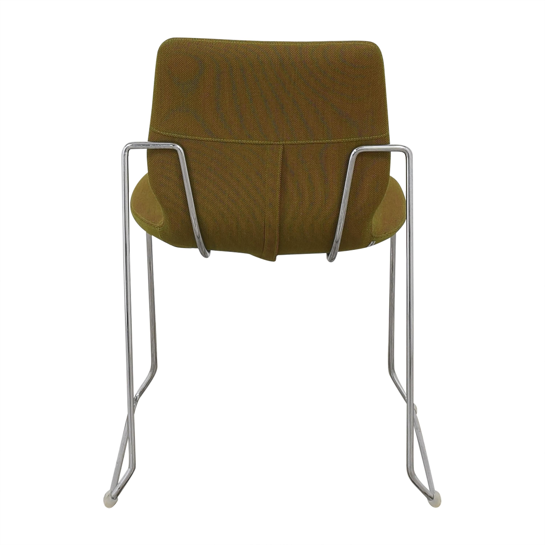 Koleksiyon Asanda Armless Chair / Chairs