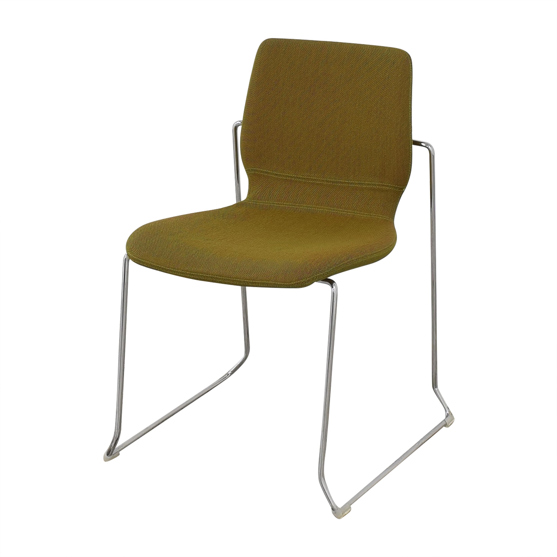 Koleksiyon Koleksiyon Asanda Armless Chair Chairs