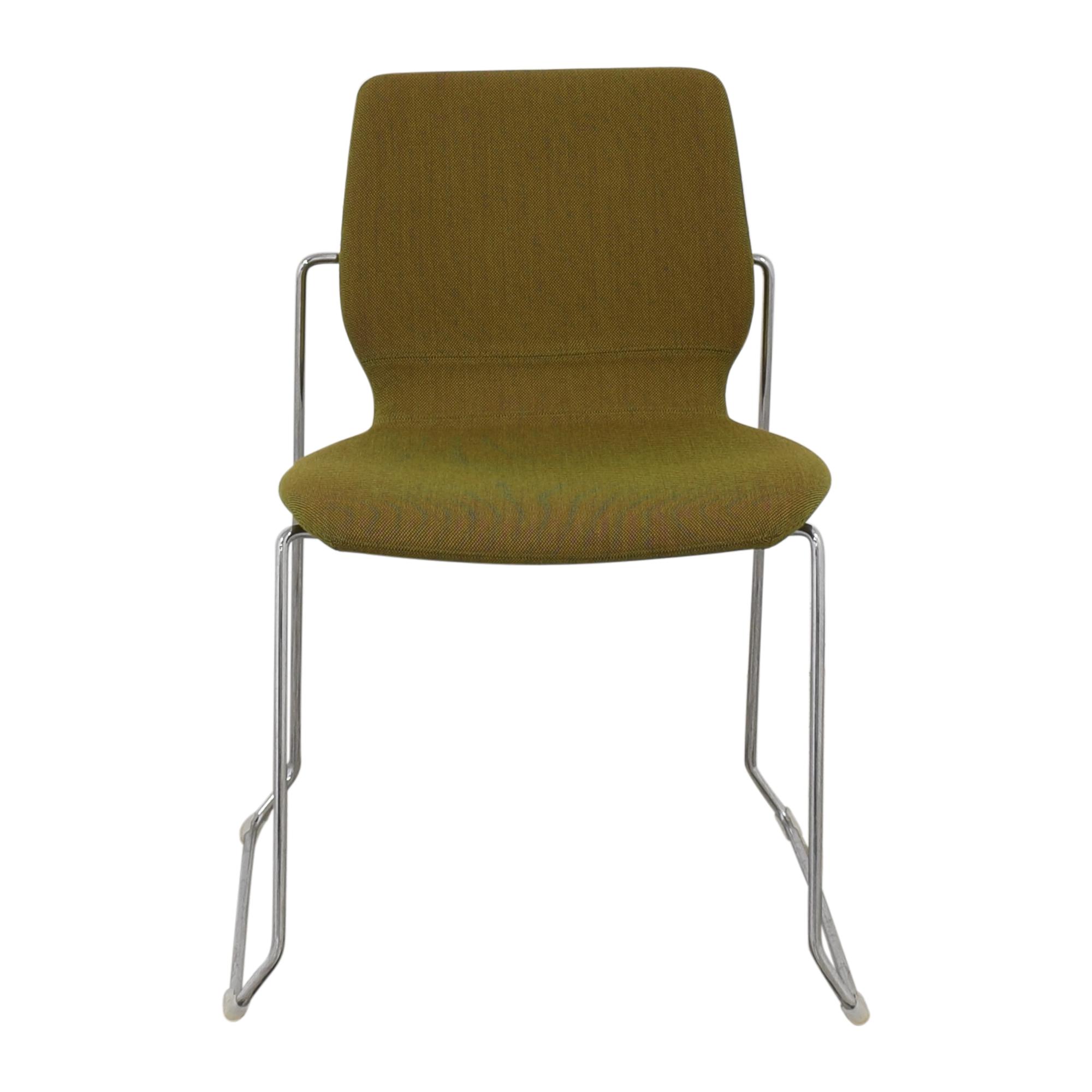 Koleksiyon Koleksiyon Asanda Armless Chair dimensions