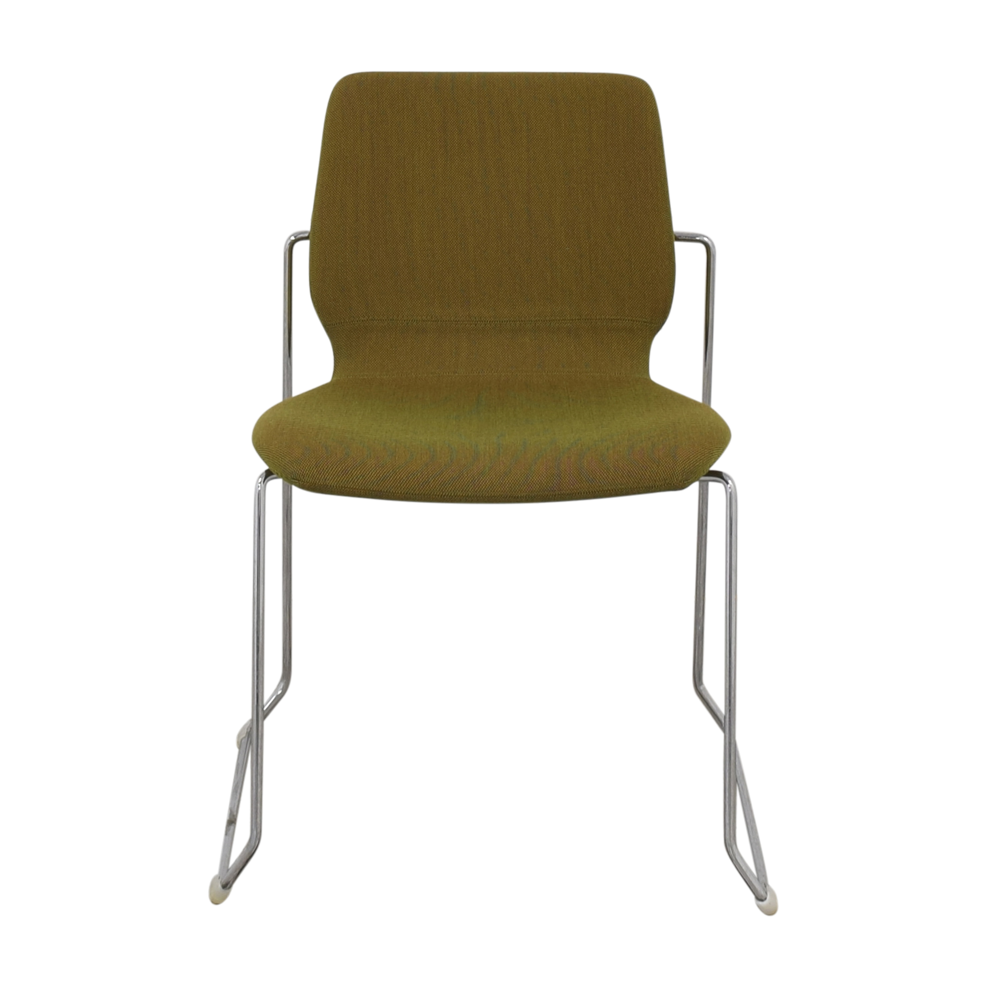 Koleksiyon Asanda Armless Chair / Chairs