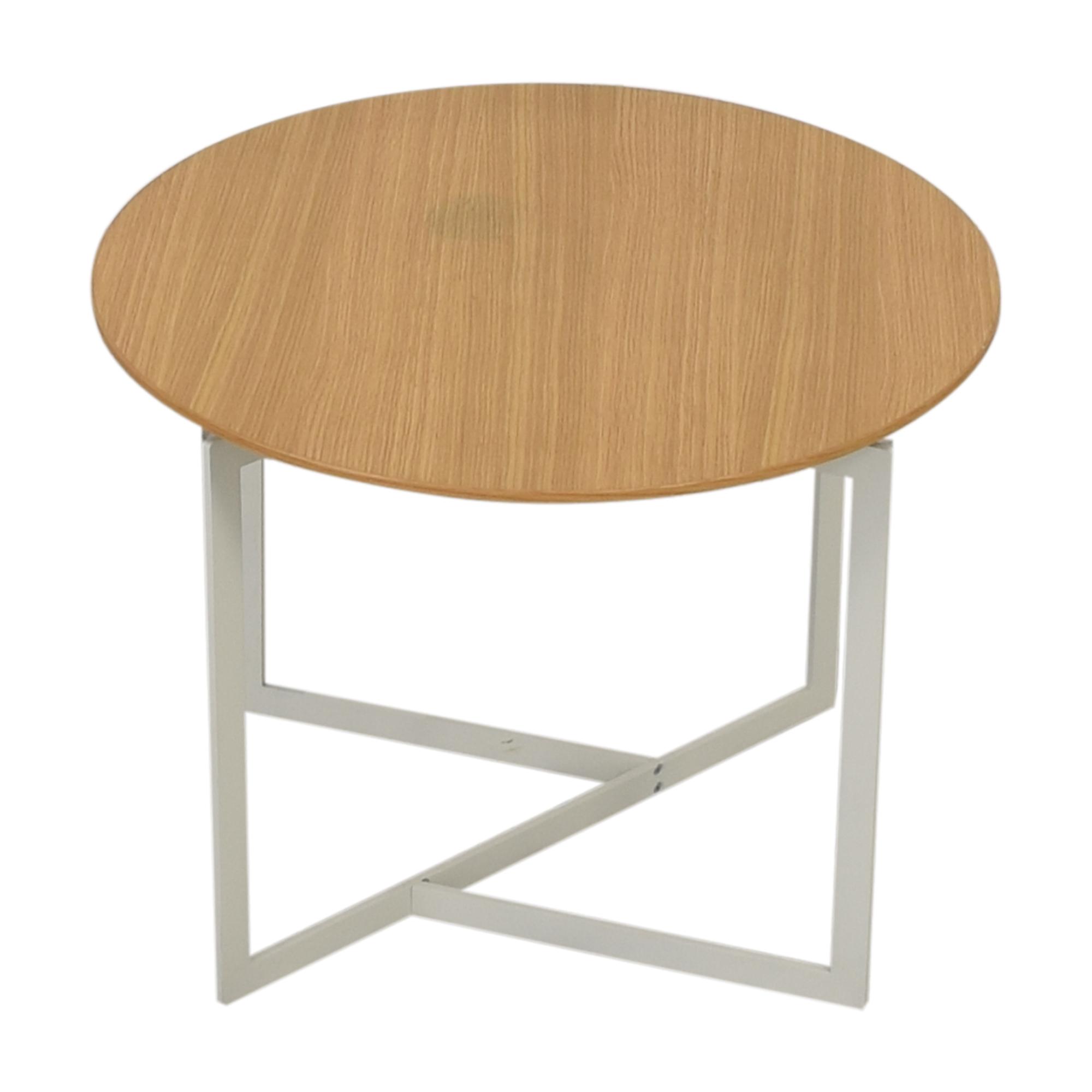 buy Koleksiyon Terna Dining Table Koleksiyon Tables
