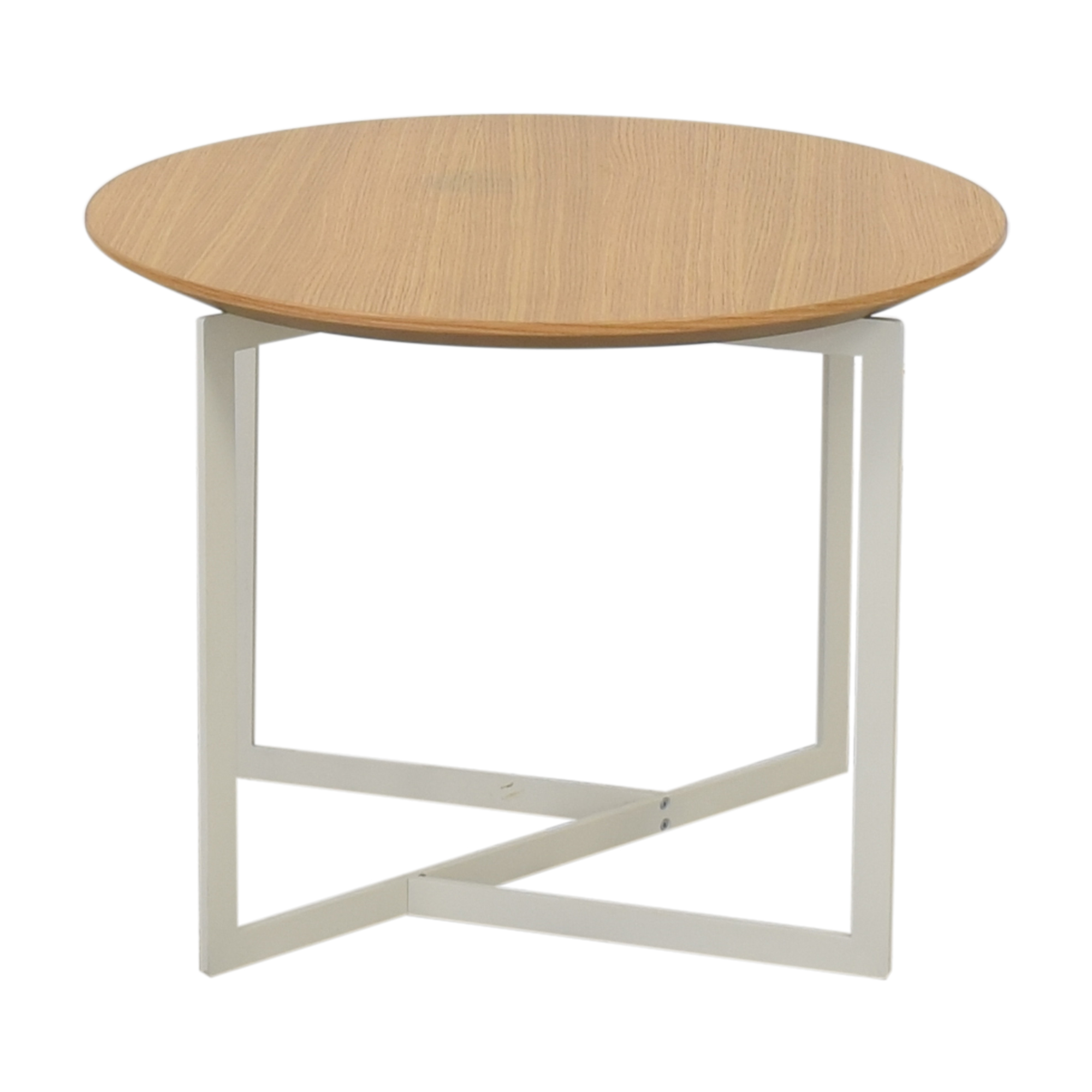 buy Koleksiyon Terna Dining Table Koleksiyon Dinner Tables