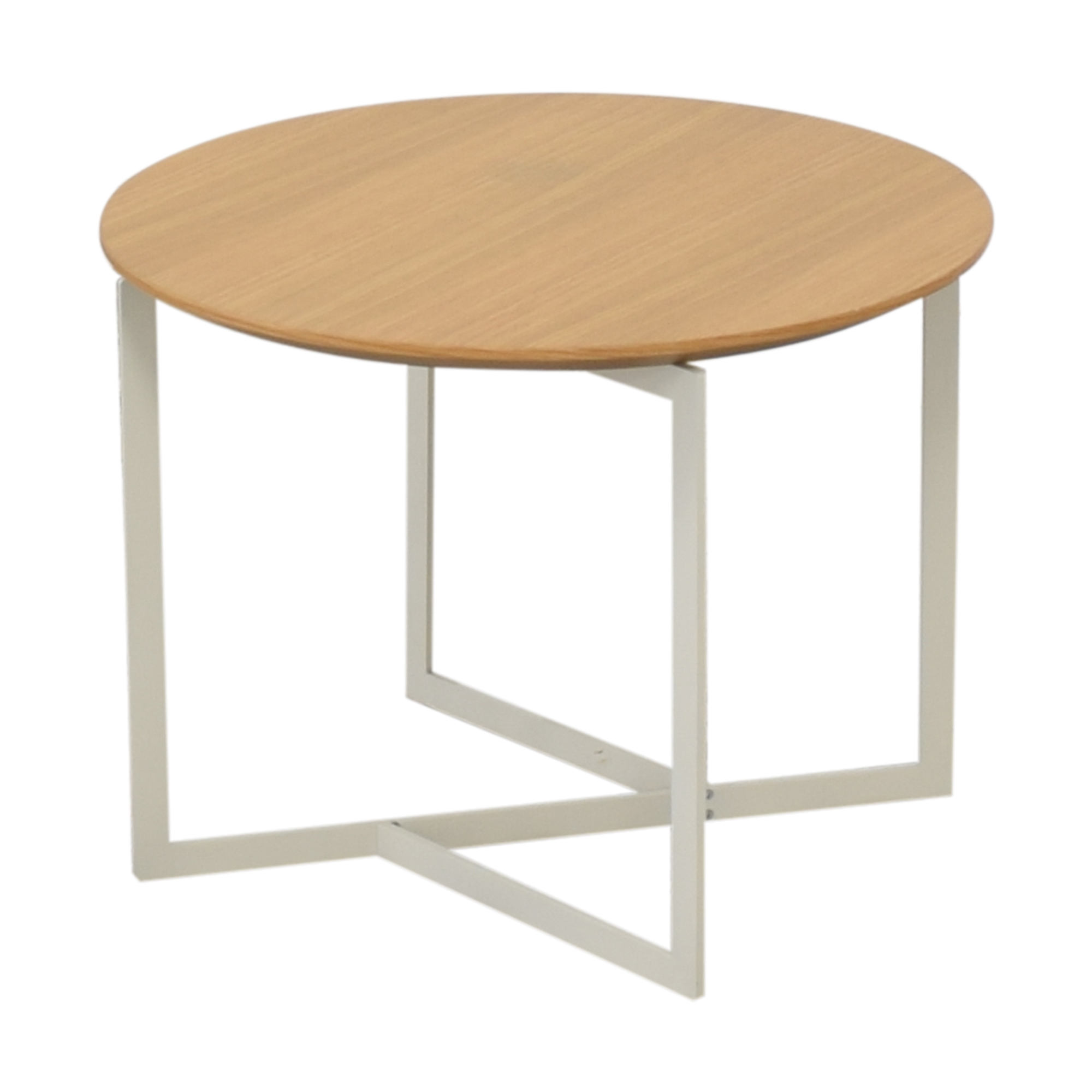 Koleksiyon Koleksiyon Terna Dining Table price