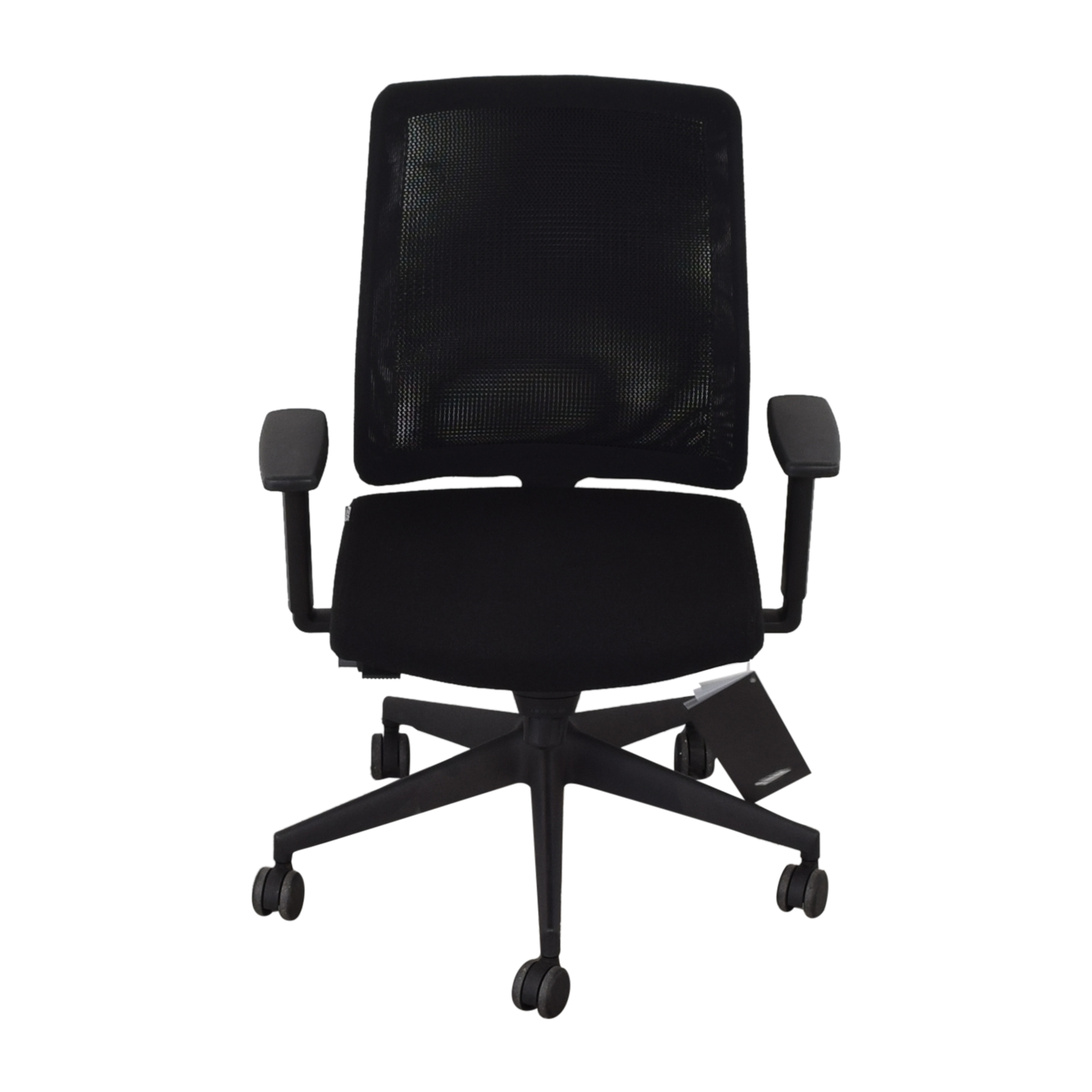 Koleksiyon Koleksiyon Dastan Operational Chair second hand
