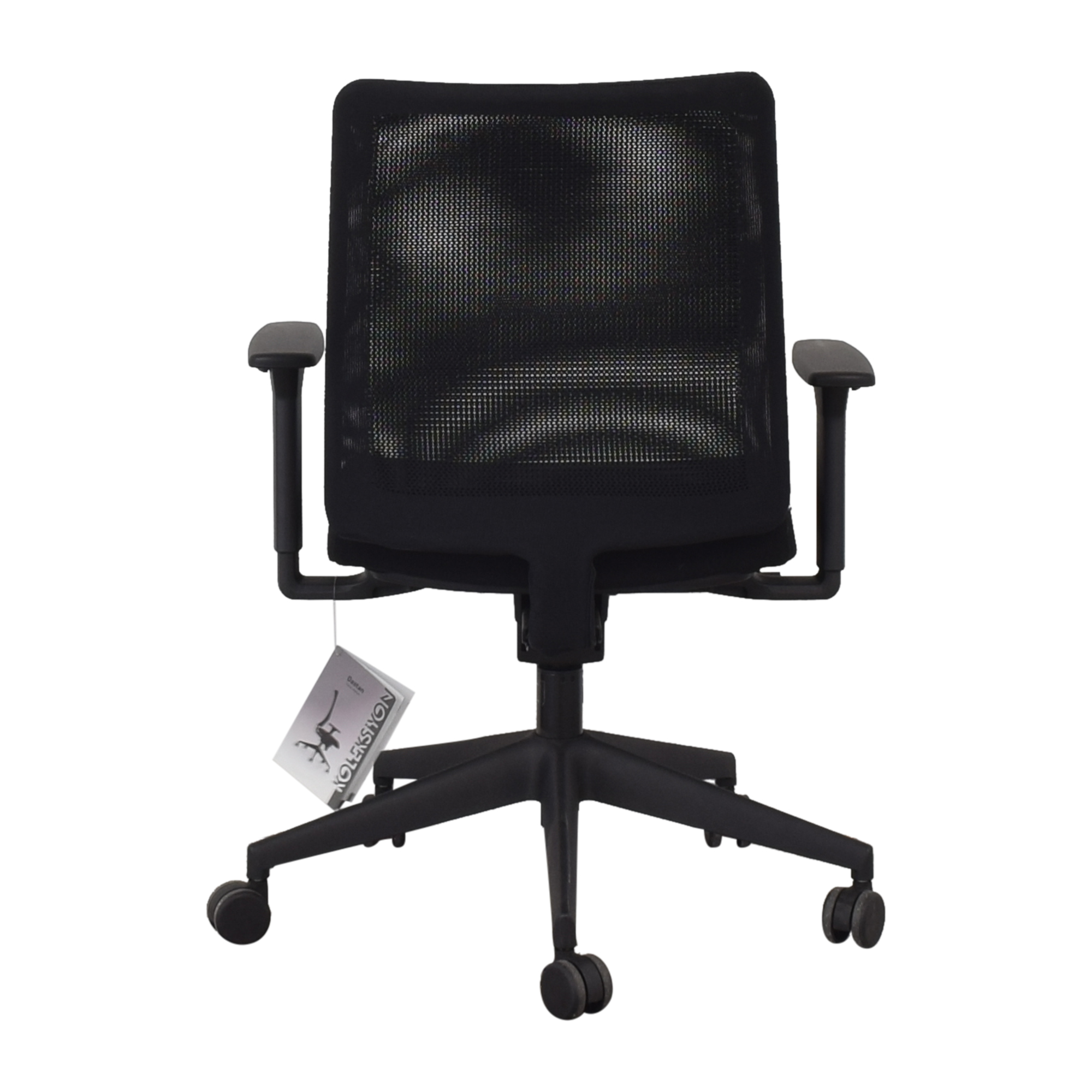 buy Koleksiyon Dastan Operational Chair Koleksiyon