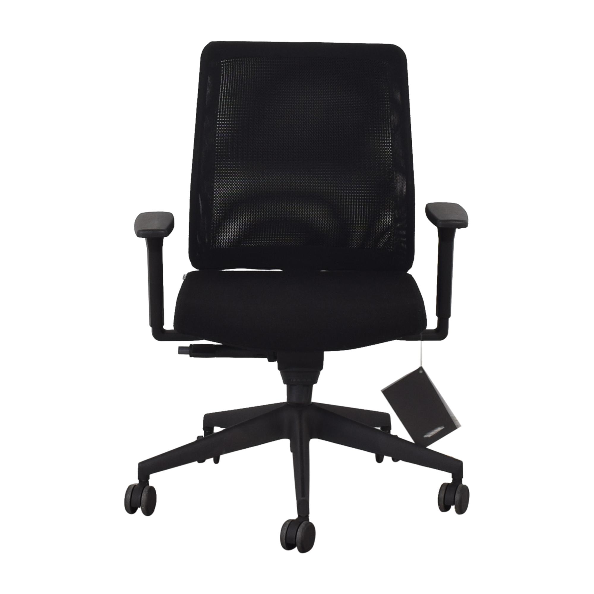 Koleksiyon Koleksiyon Dastan Operational Chair ct