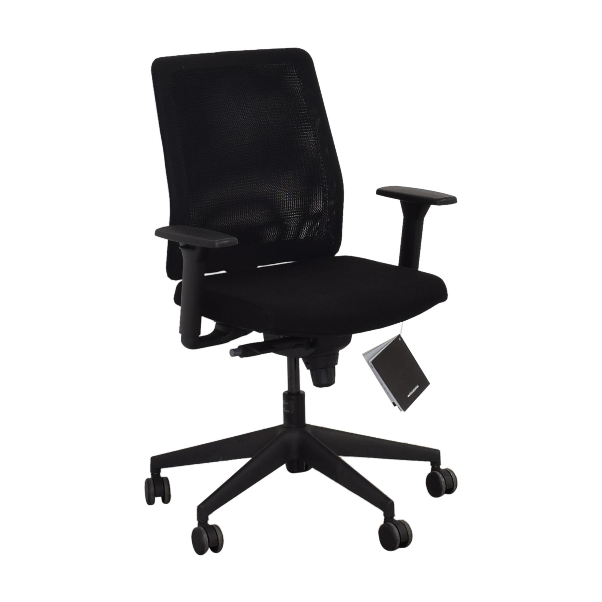 buy Koleksiyon Dastan Operational Chair Koleksiyon Home Office Chairs