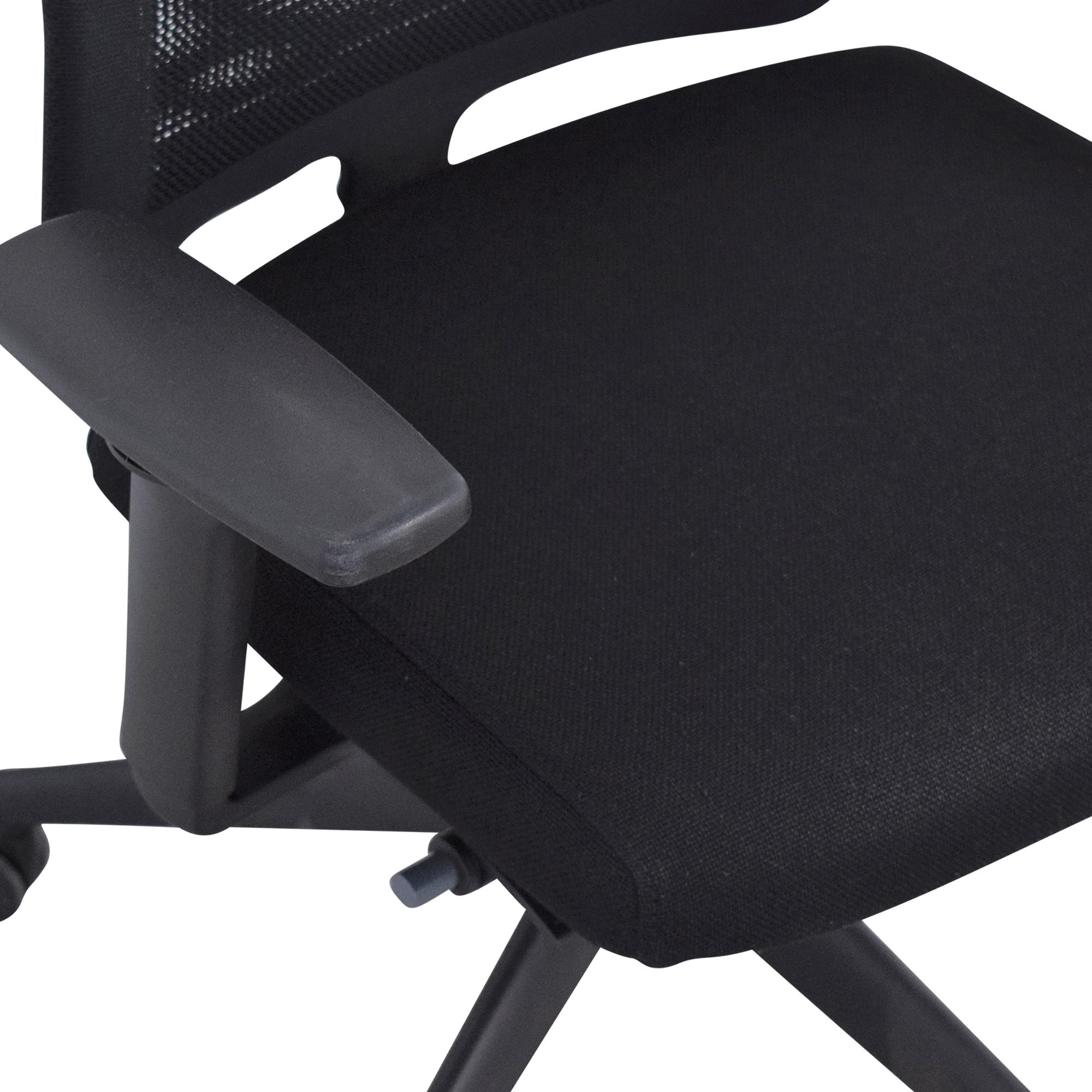 Koleksiyon Koleksiyon Dastan Operational Chair Home Office Chairs