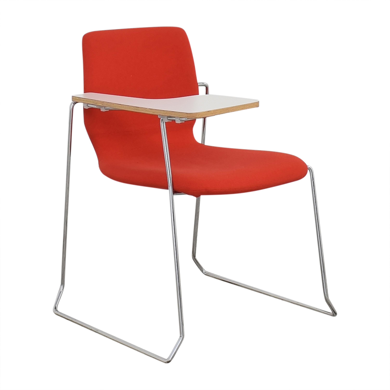 Koleksiyon Koleksiyon Asanda Armless Chair coupon