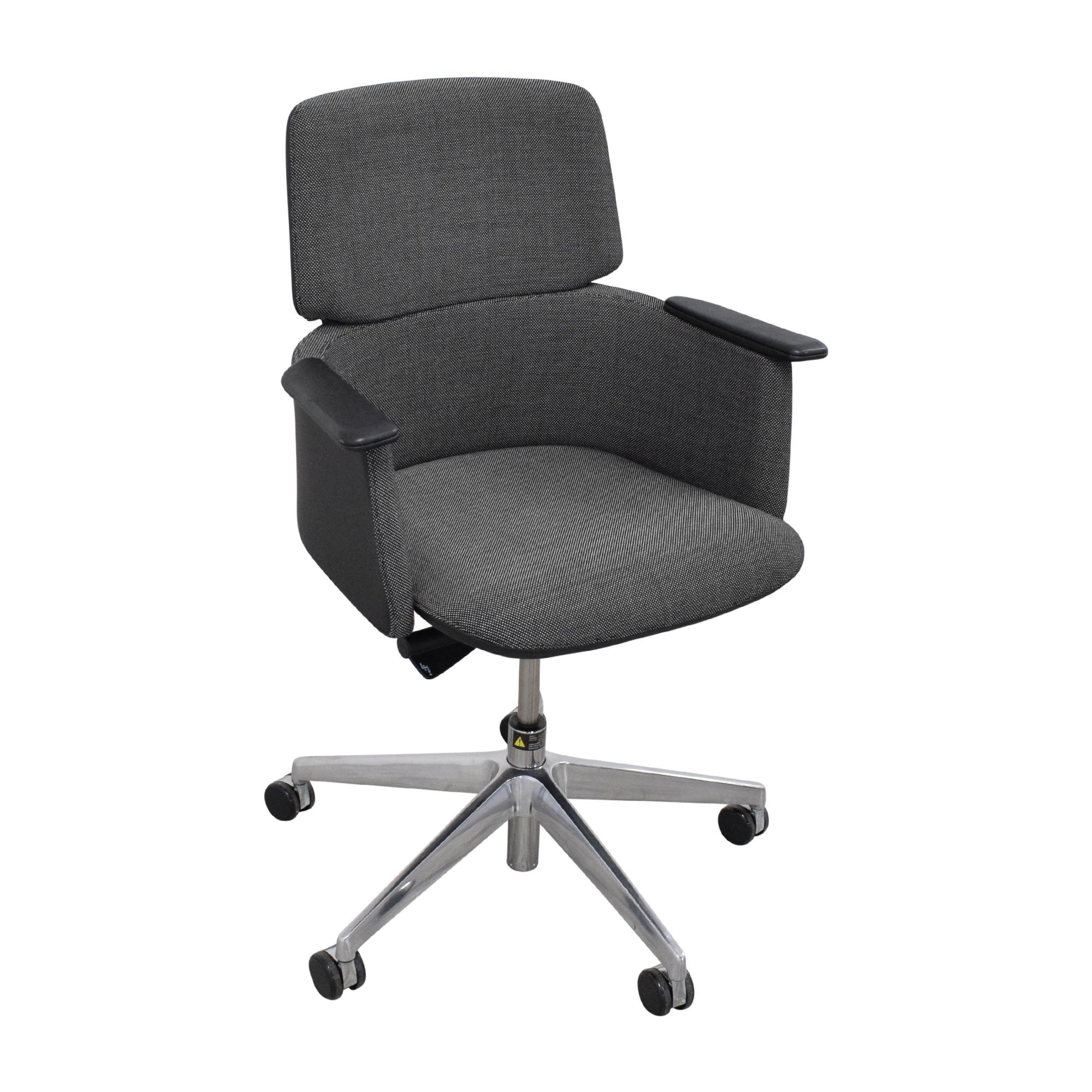 Koleksiyon Tola Task Chair sale