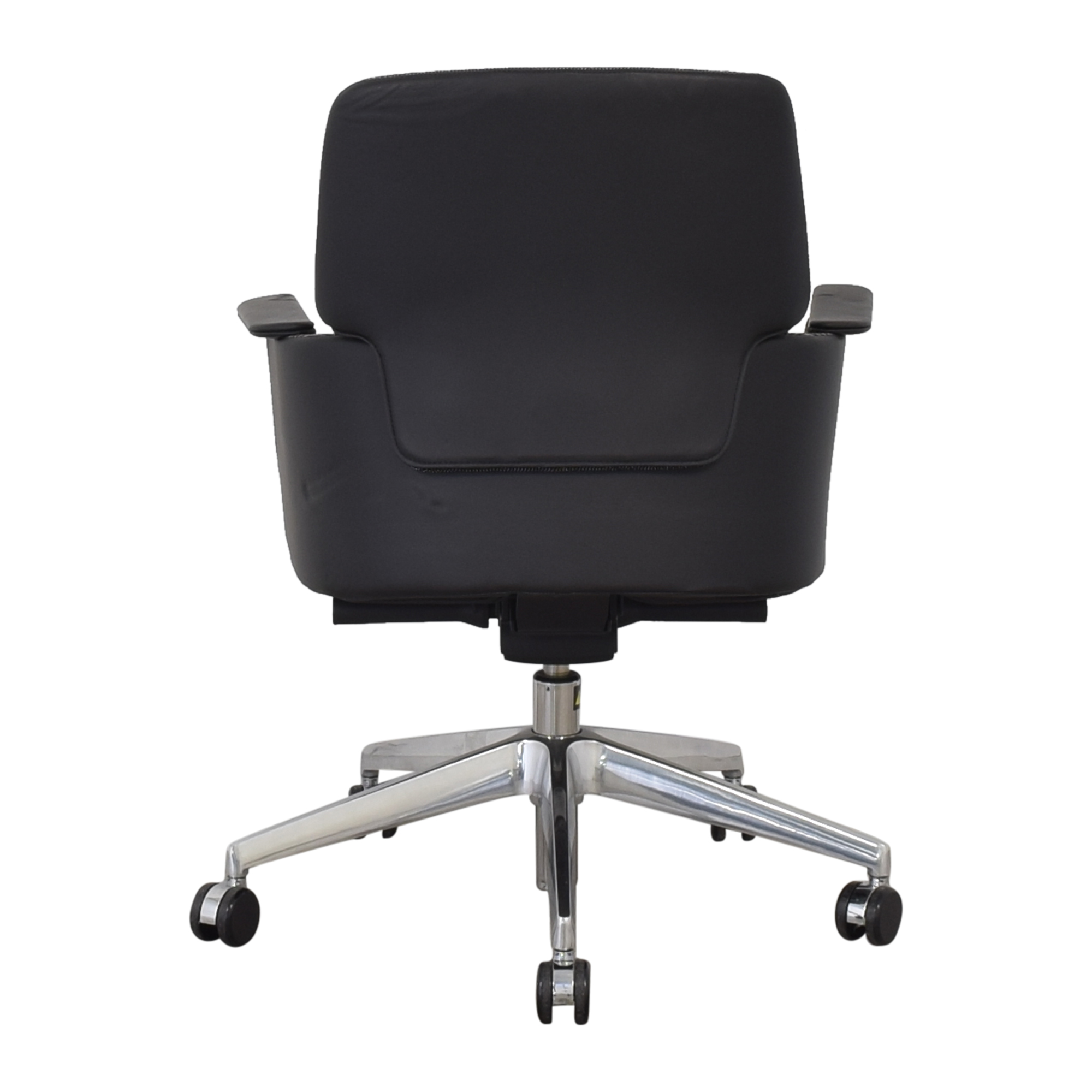 Koleksiyon Koleksiyon Tola Task Chair second hand