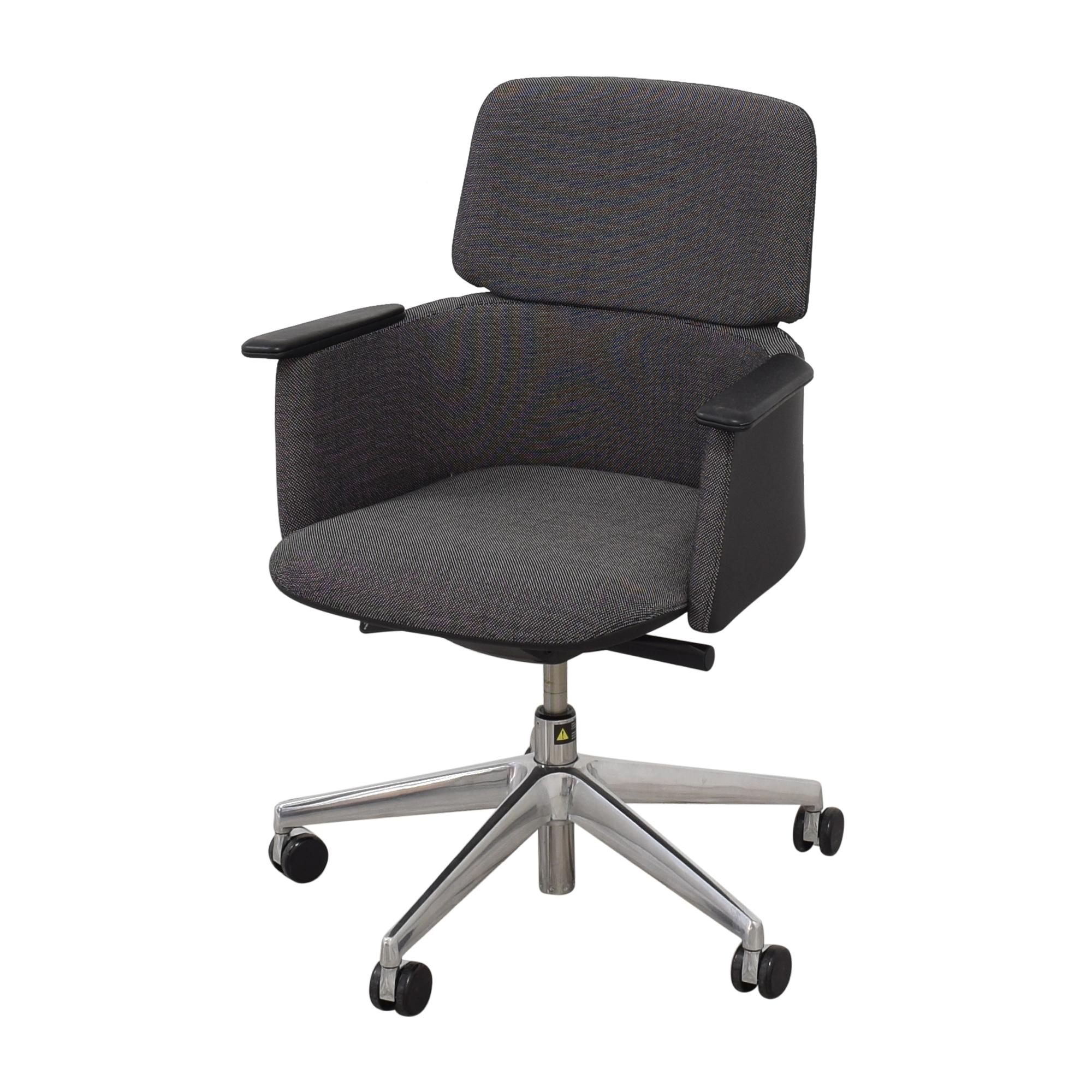 Koleksiyon Koleksiyon Tola Task Chair discount