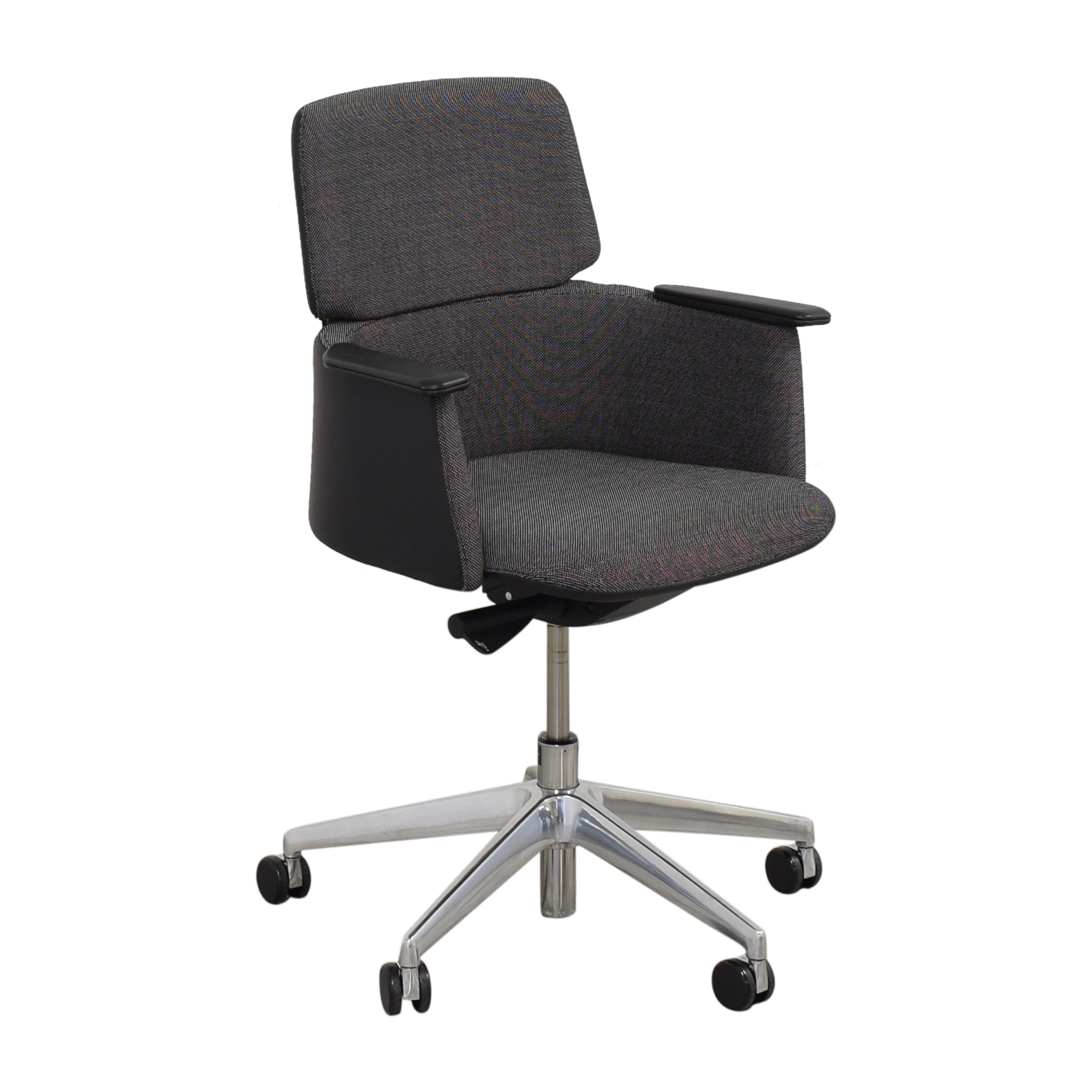 shop Koleksiyon Koleksiyon Tola Task Chair online