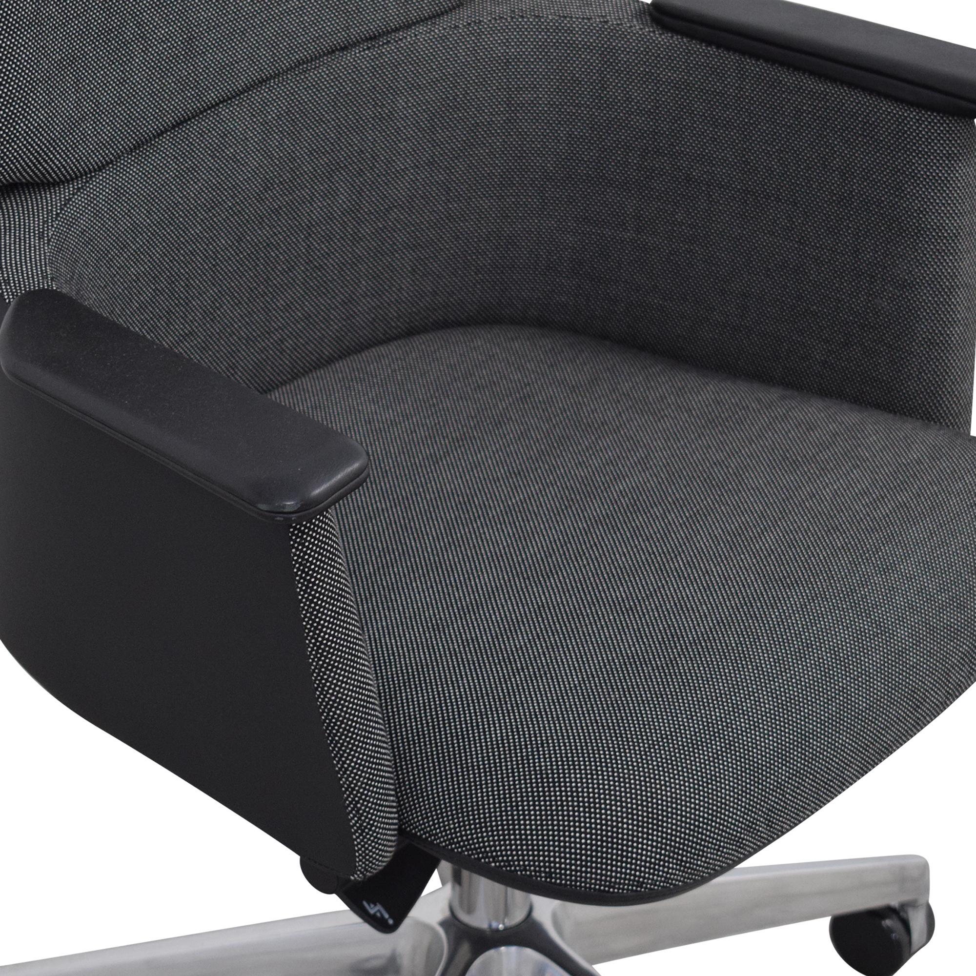 Koleksiyon Koleksiyon Tola Task Chair coupon