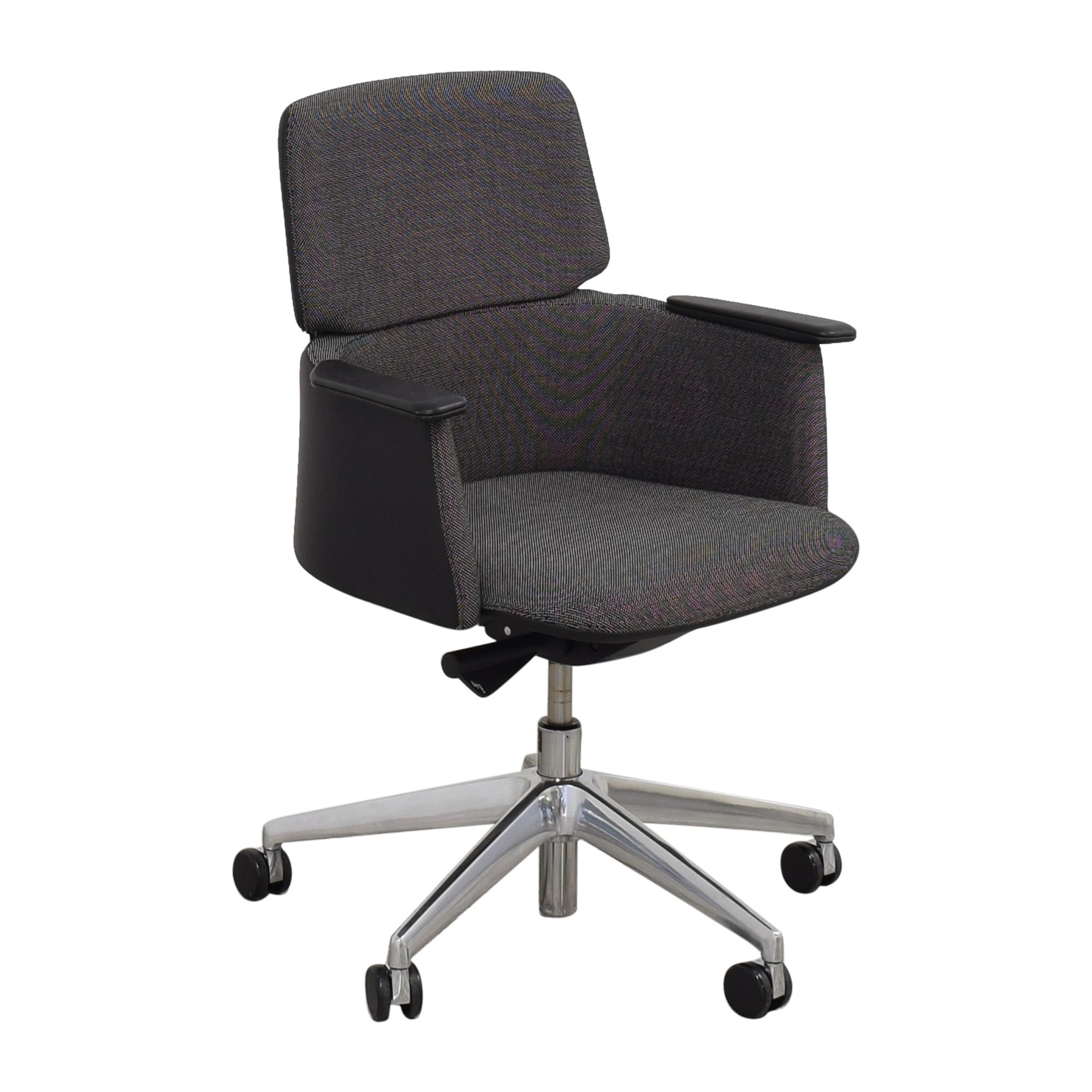 buy Koleksiyon Tola Task Chair Koleksiyon