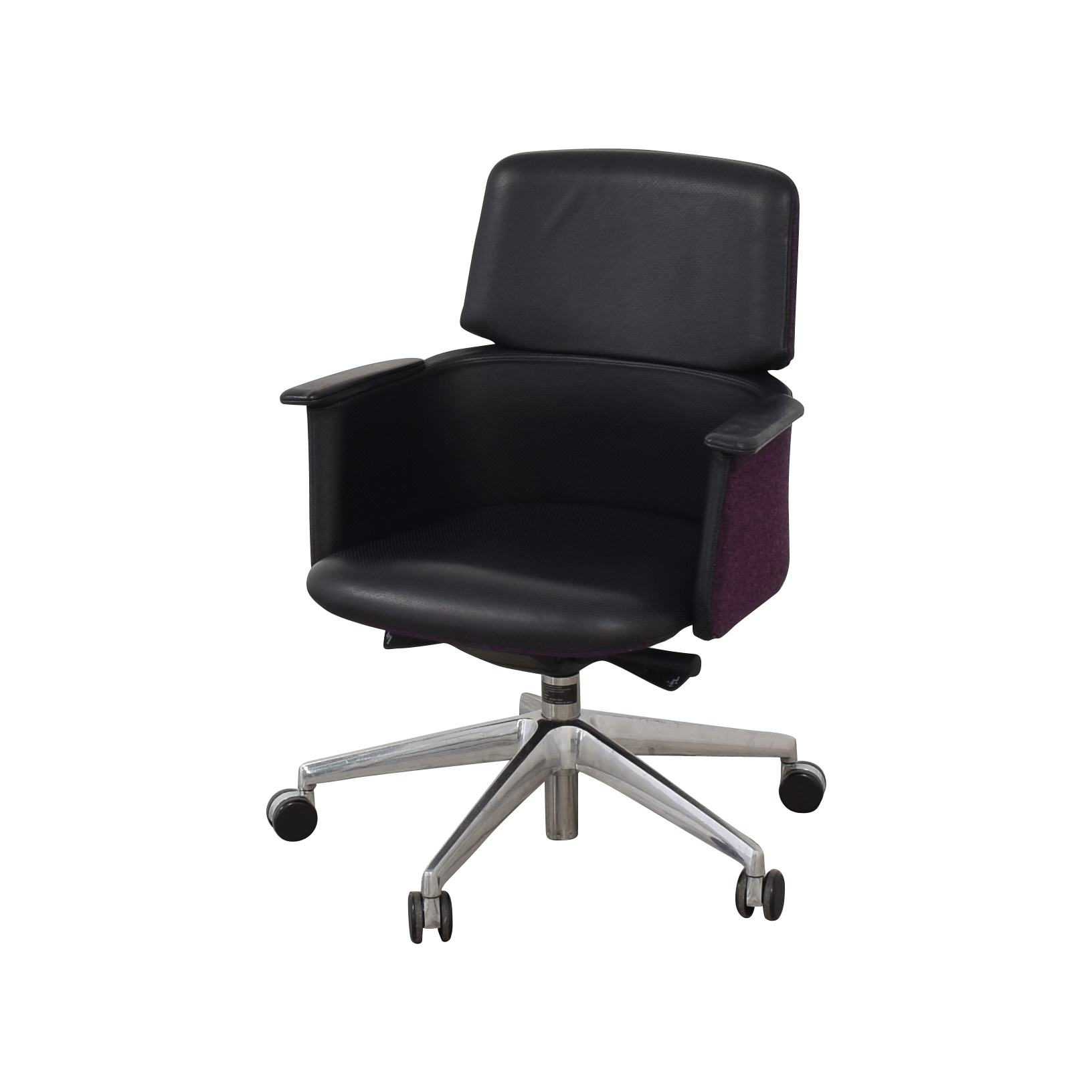 Koleksiyon Koleksiyon Tola Task Chair price