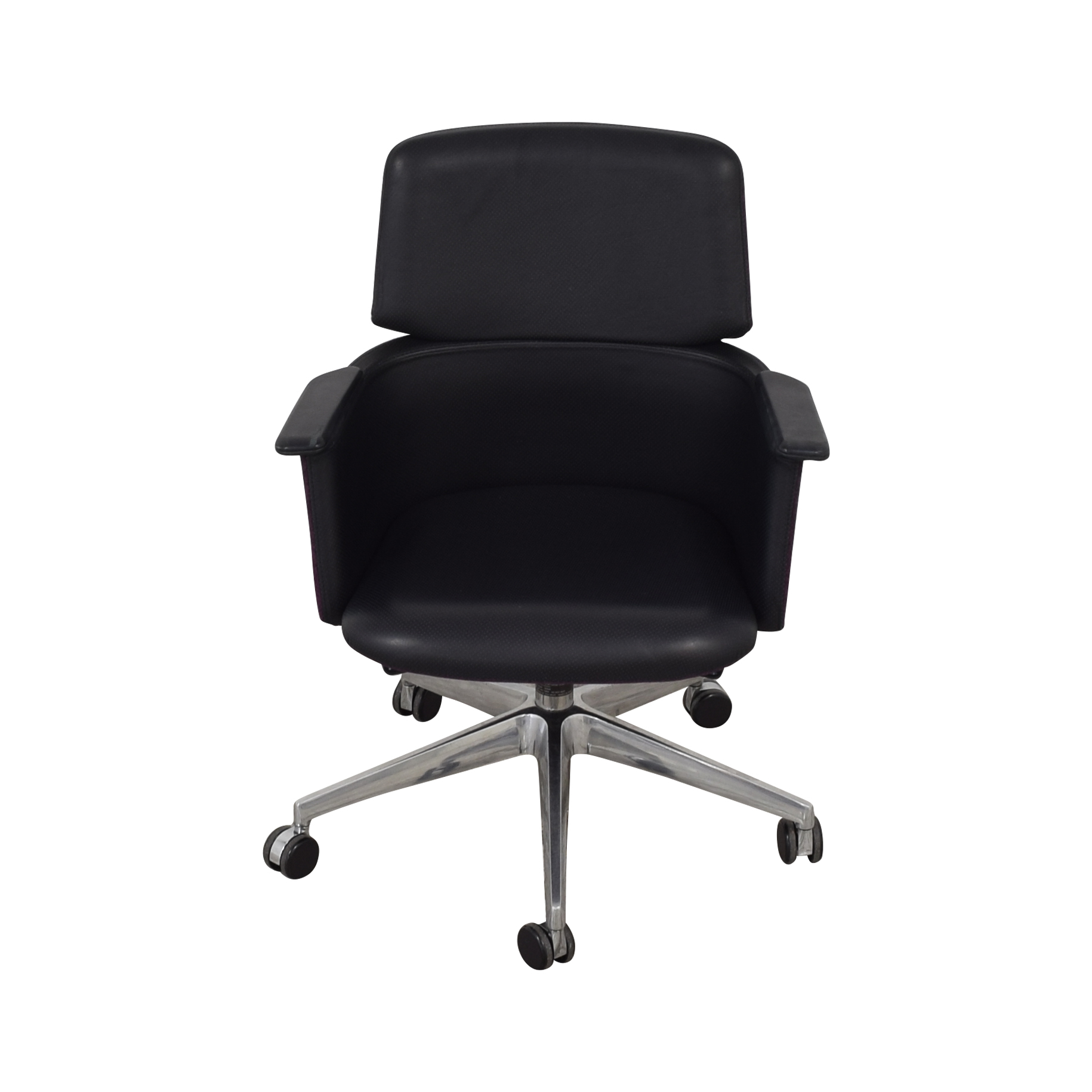 shop Koleksiyon Tola Task Chair Koleksiyon