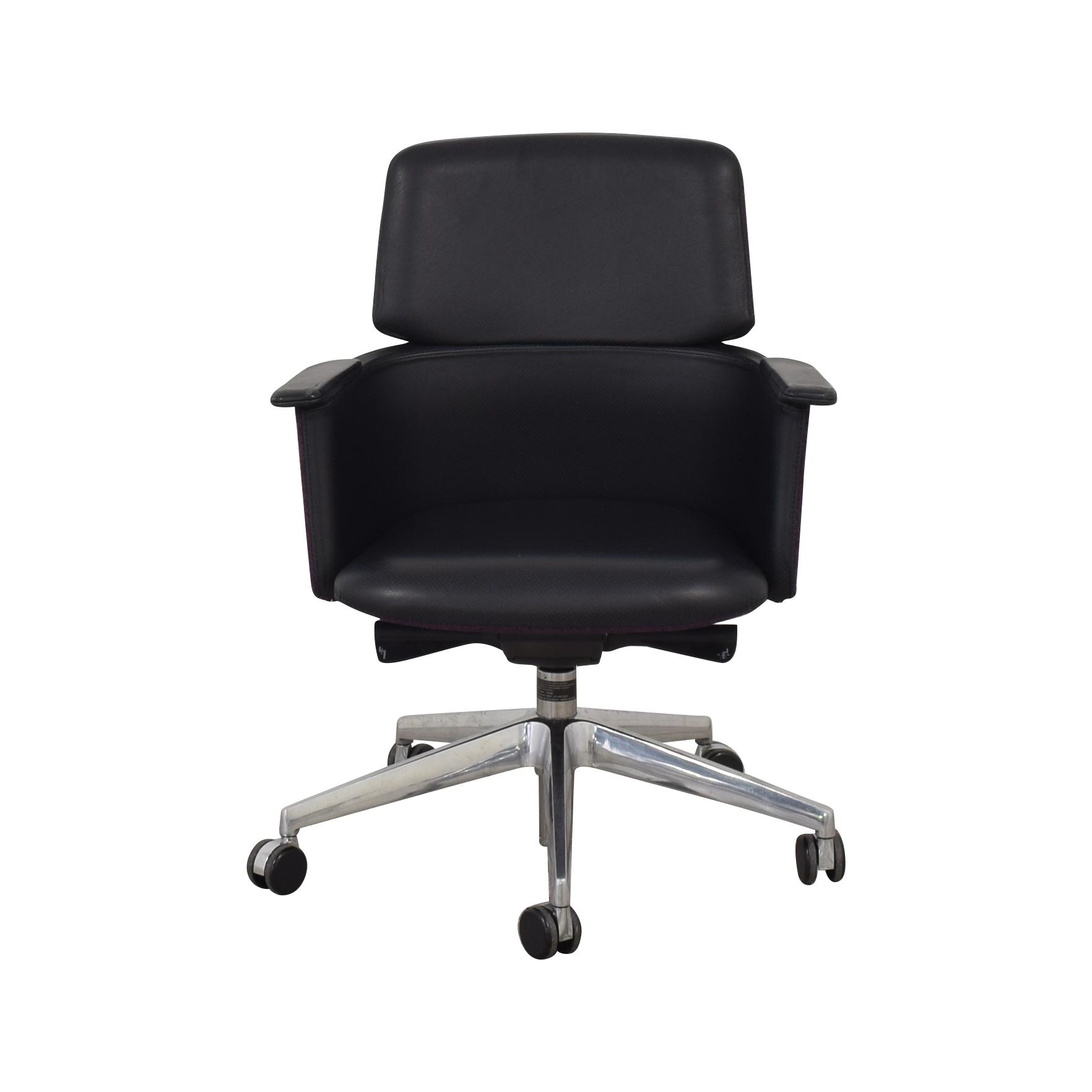 buy Koleksiyon Koleksiyon Tola Task Chair online