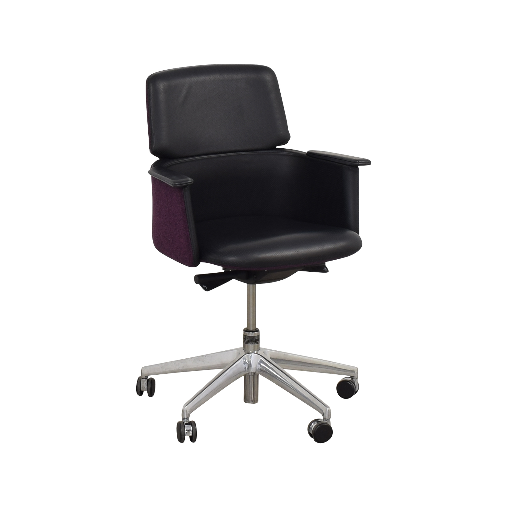 shop Koleksiyon Tola Task Chair Koleksiyon Chairs