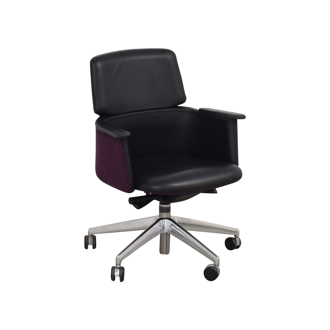 Koleksiyon Koleksiyon Tola Task Chair