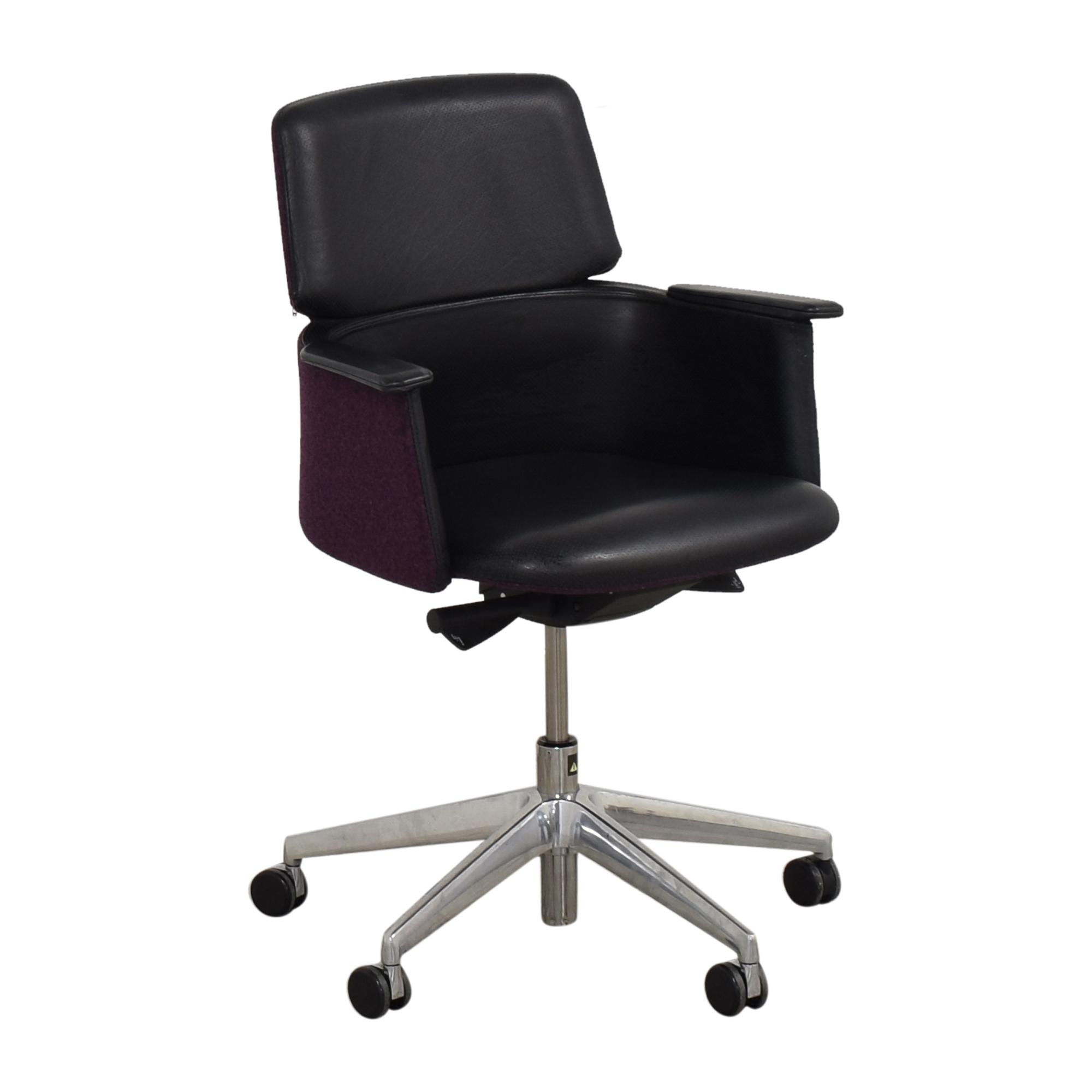 Koleksiyon Tola Task Chair / Home Office Chairs