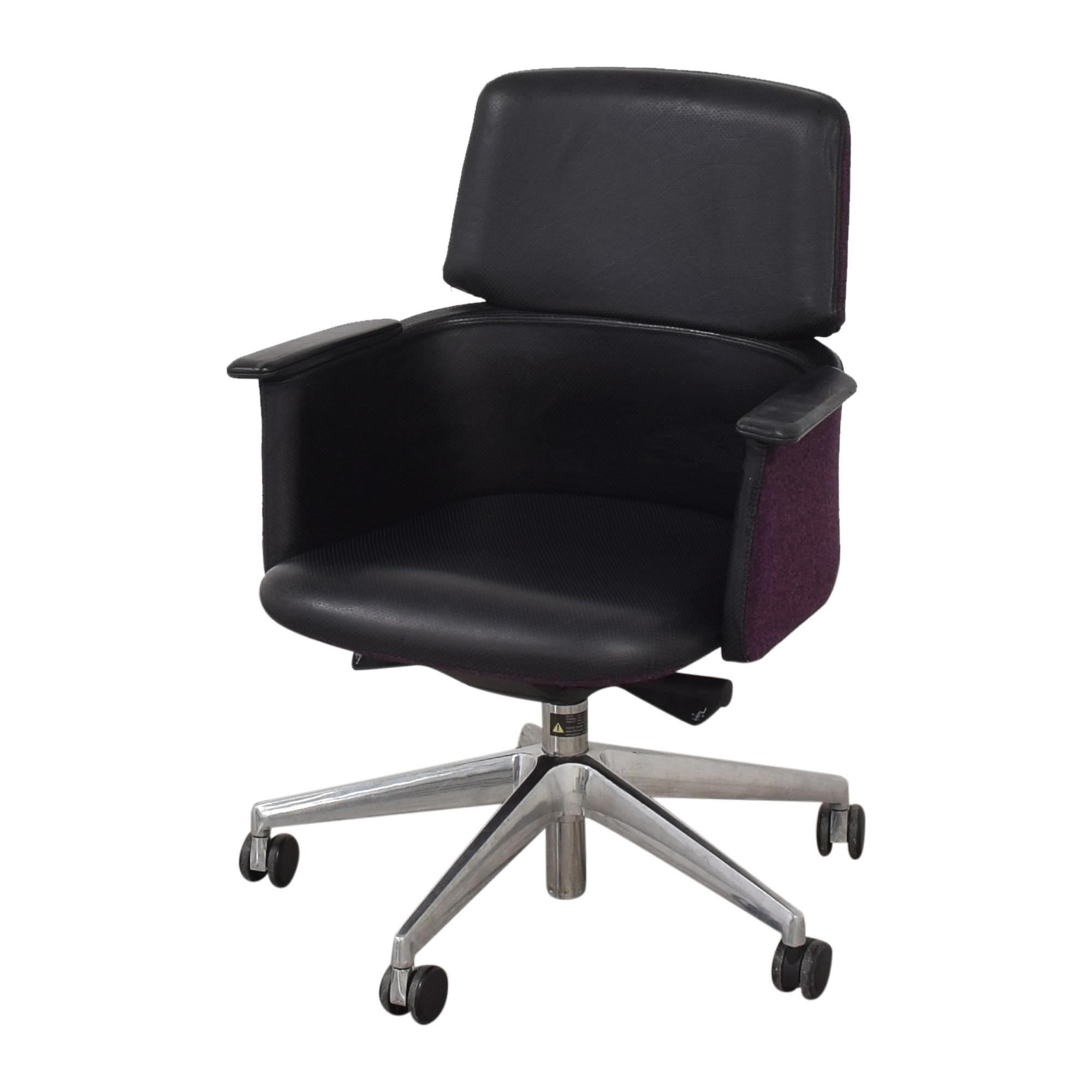 Koleksiyon Tola Task Chair / Chairs
