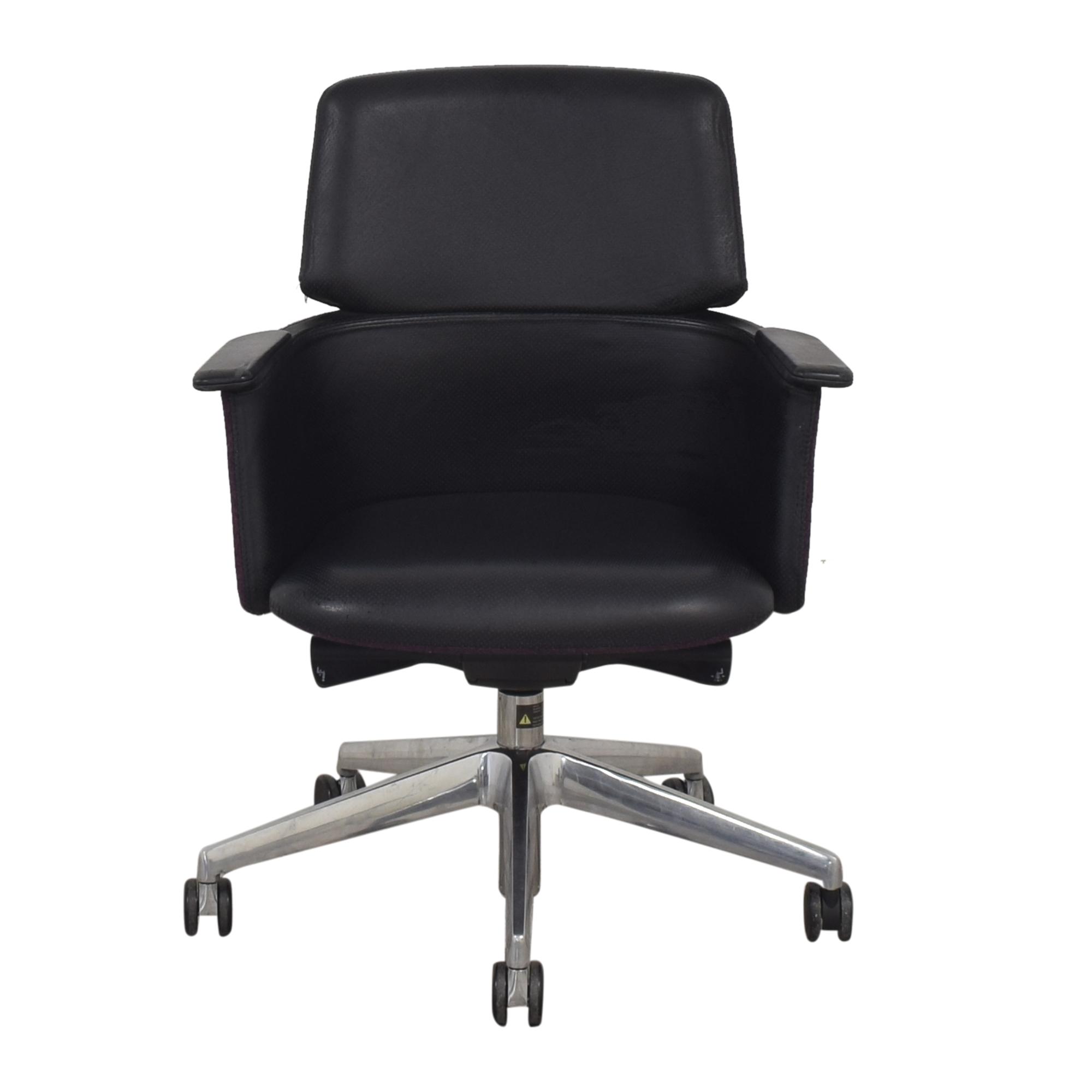 Koleksiyon Koleksiyon Tola Task Chair Chairs