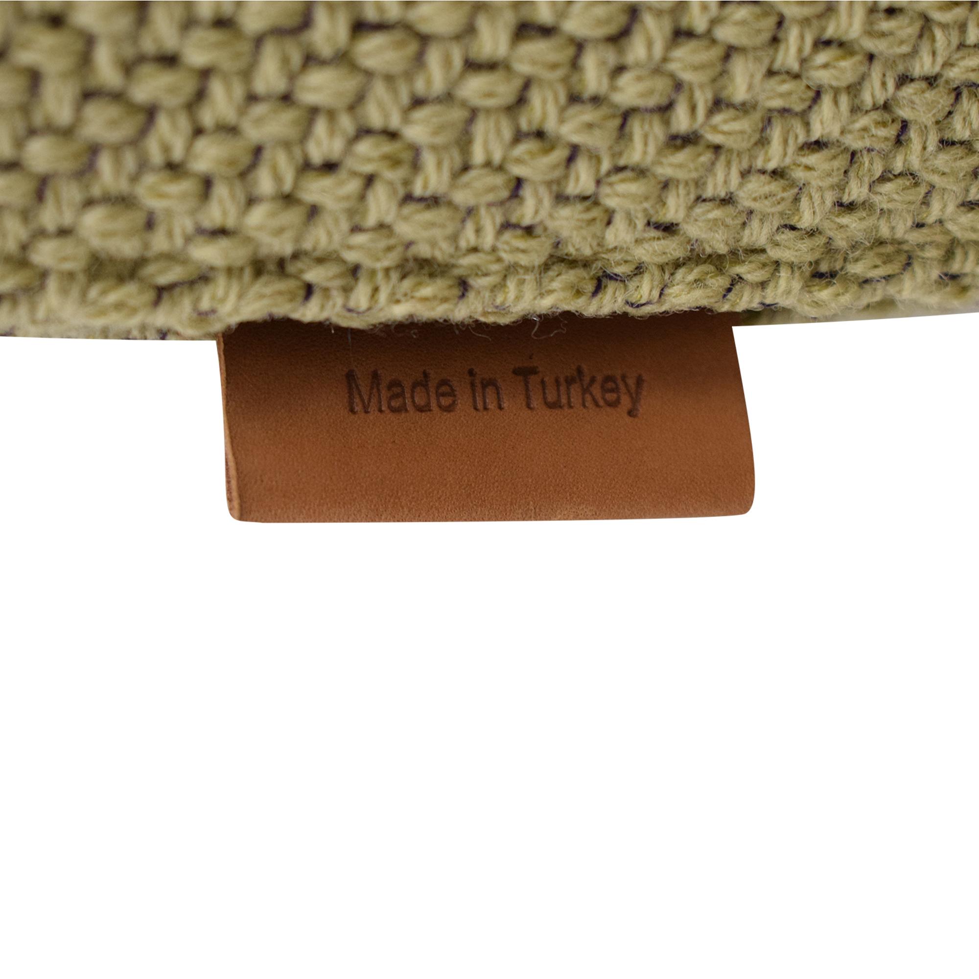 Koleksiyon Koleksiyon Dilim Tall Sofa price
