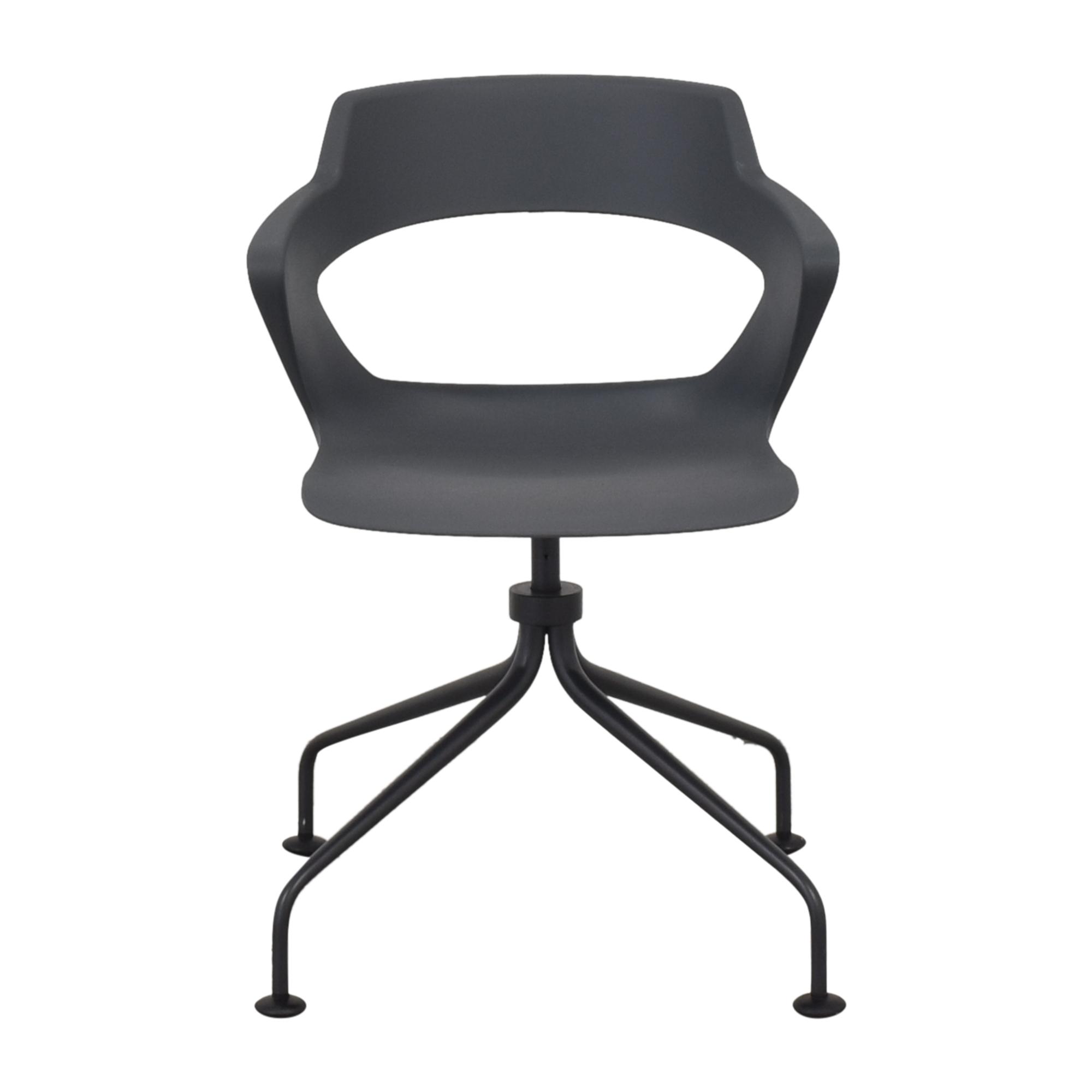 Koleksiyon Koleksiyon Zenith Chair nj