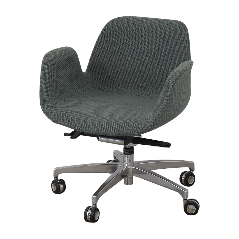 buy Koleksiyon Koleksiyon Halia Operator Task Chair online