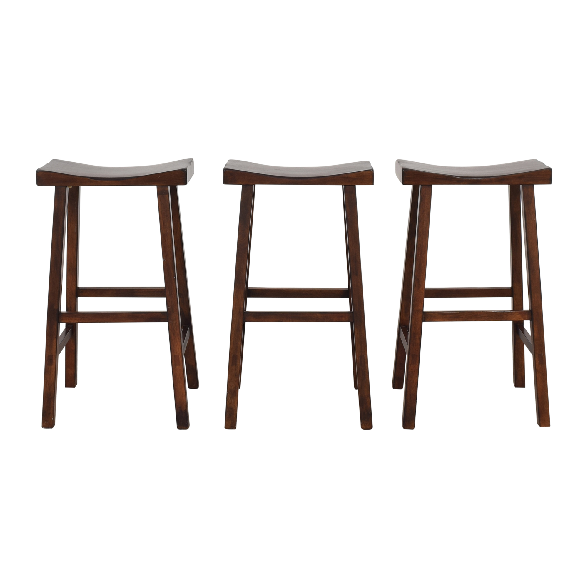 shop Pottery Barn Pottery Barn Counter Height Stools online