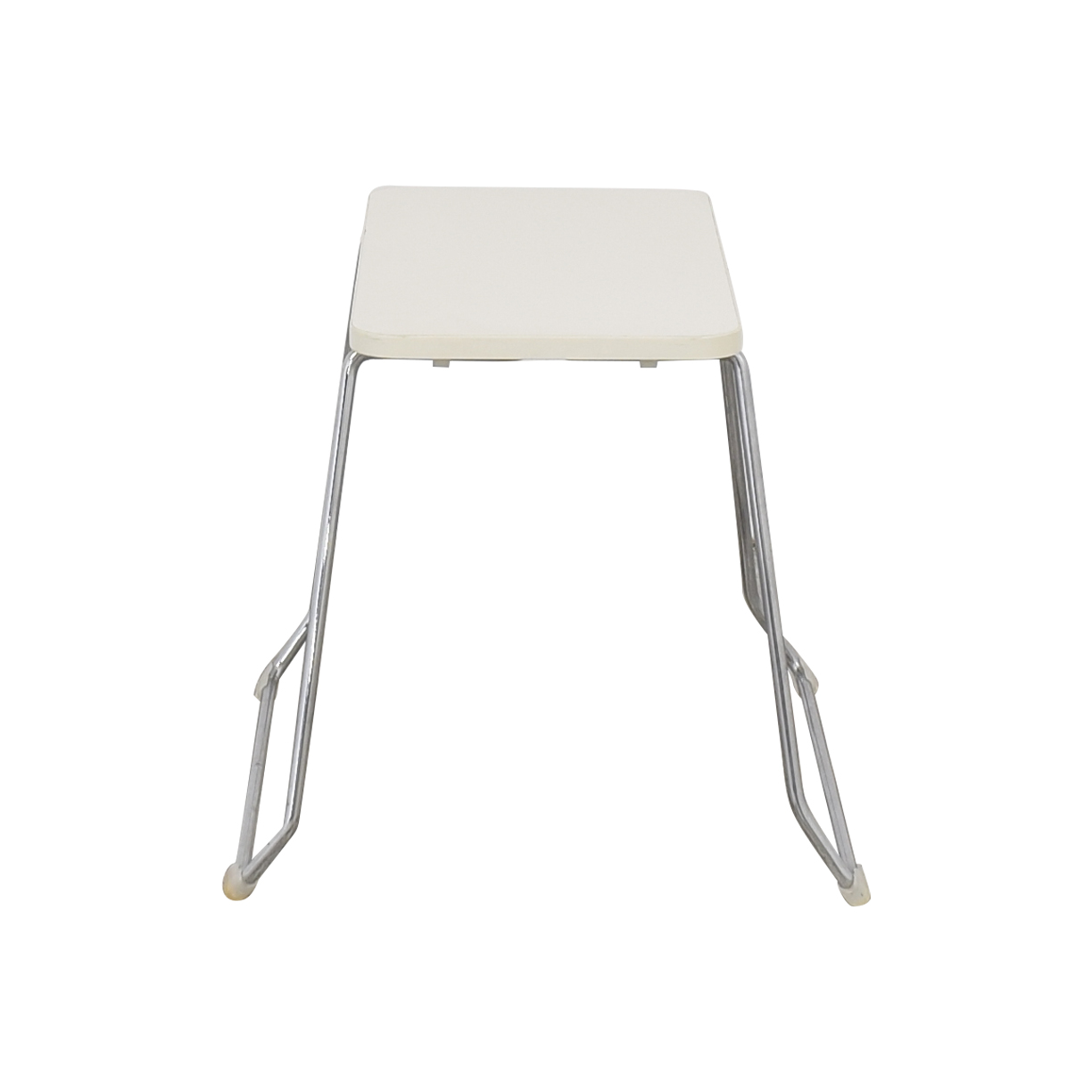 Koleksiyion Asanda End Table / Tables